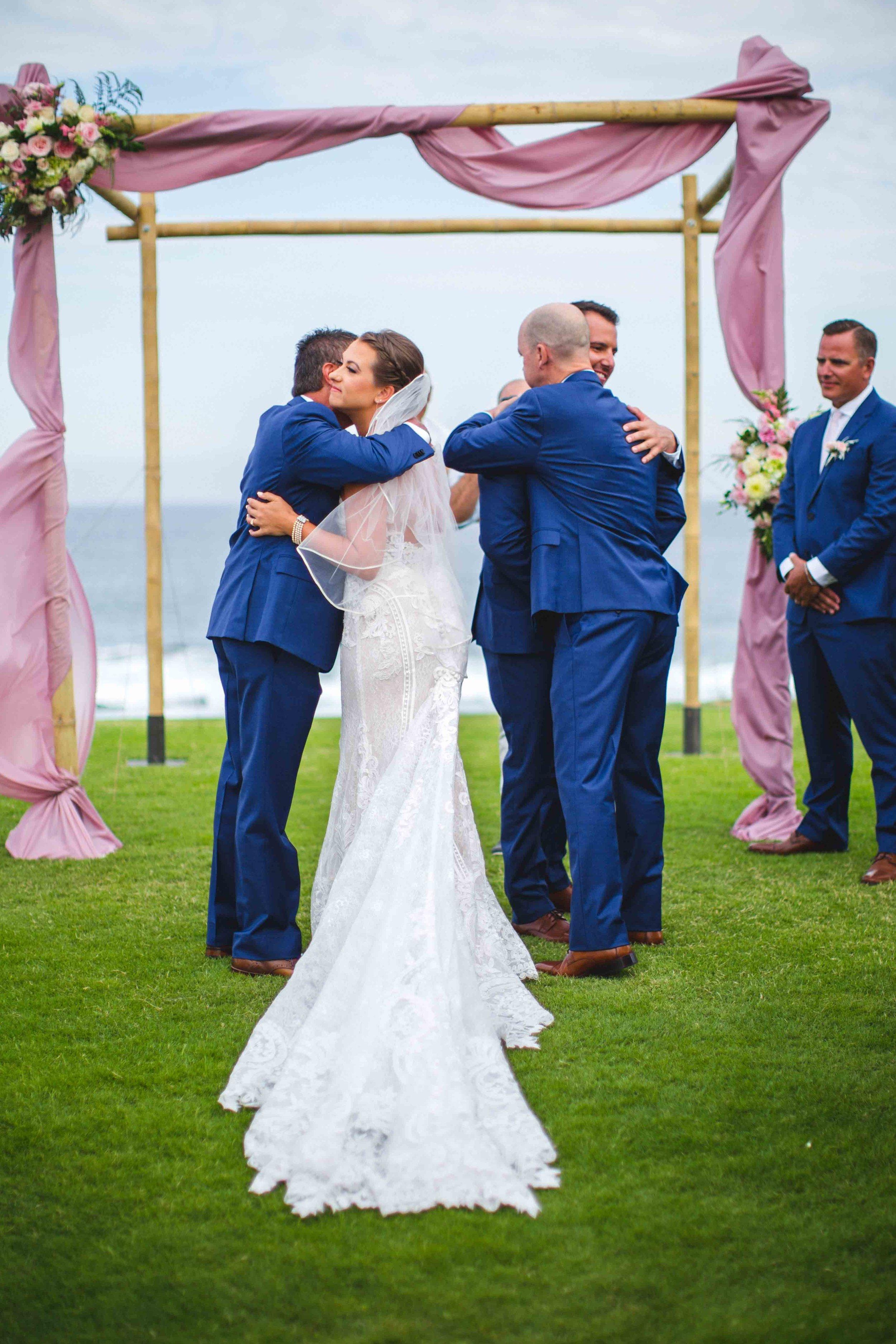 cabo-san-lucas-mexico-wedding-photographer-58.jpg