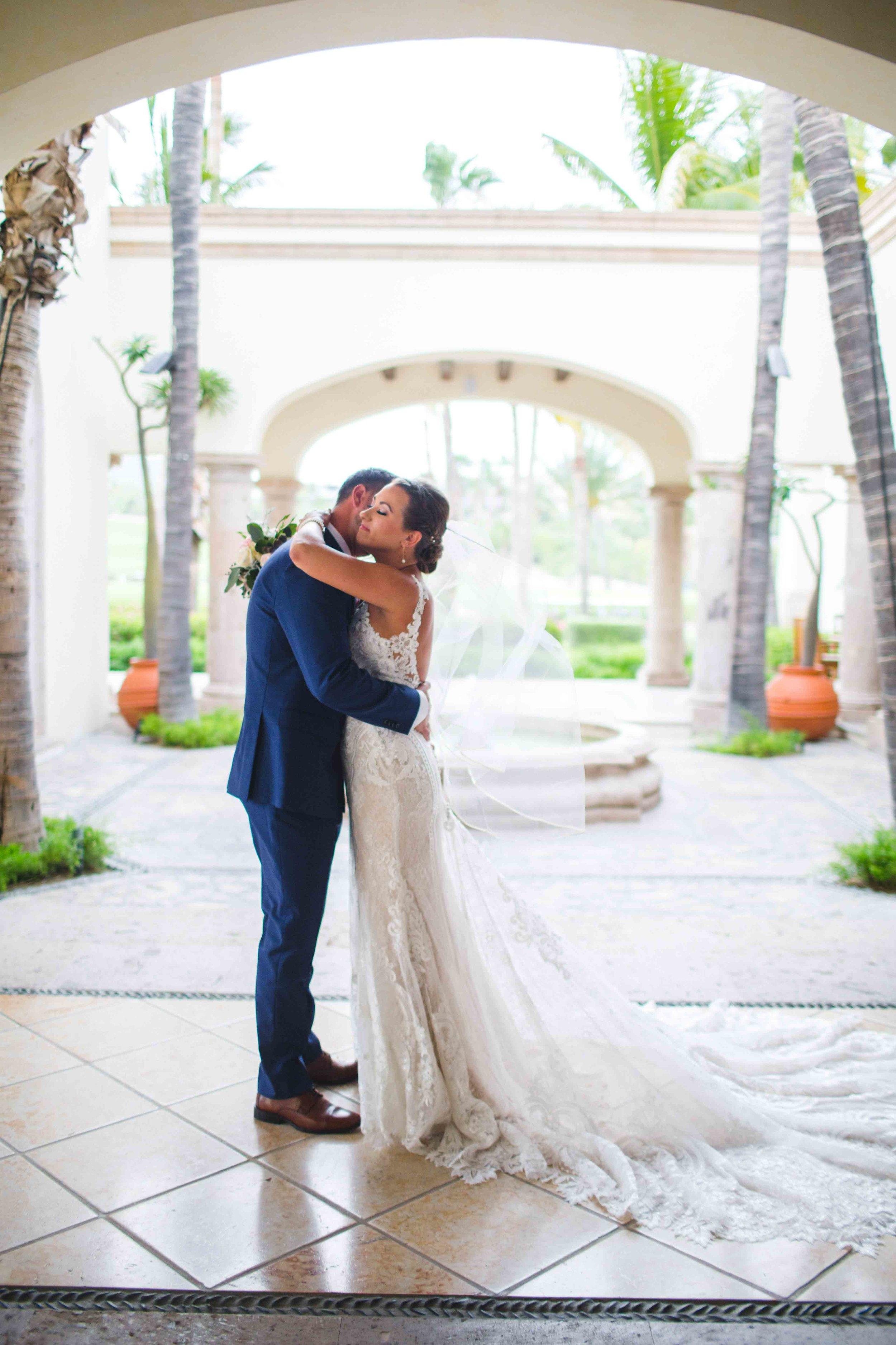 cabo-san-lucas-mexico-wedding-photographer-52.jpg