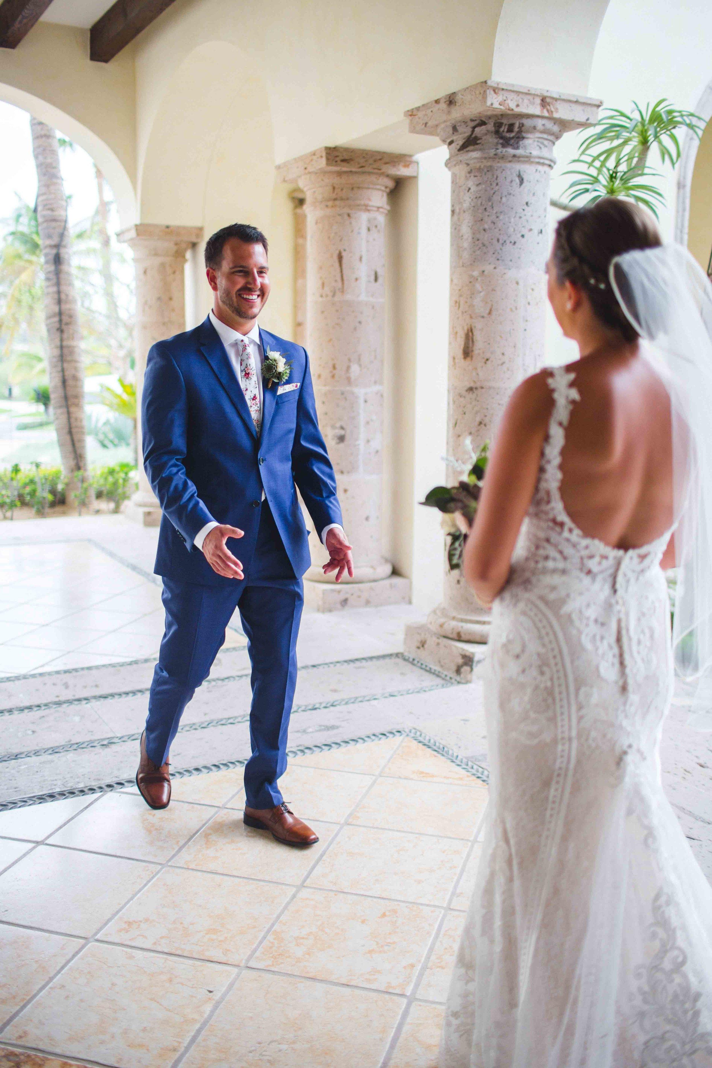 cabo-san-lucas-mexico-wedding-photographer-51.jpg