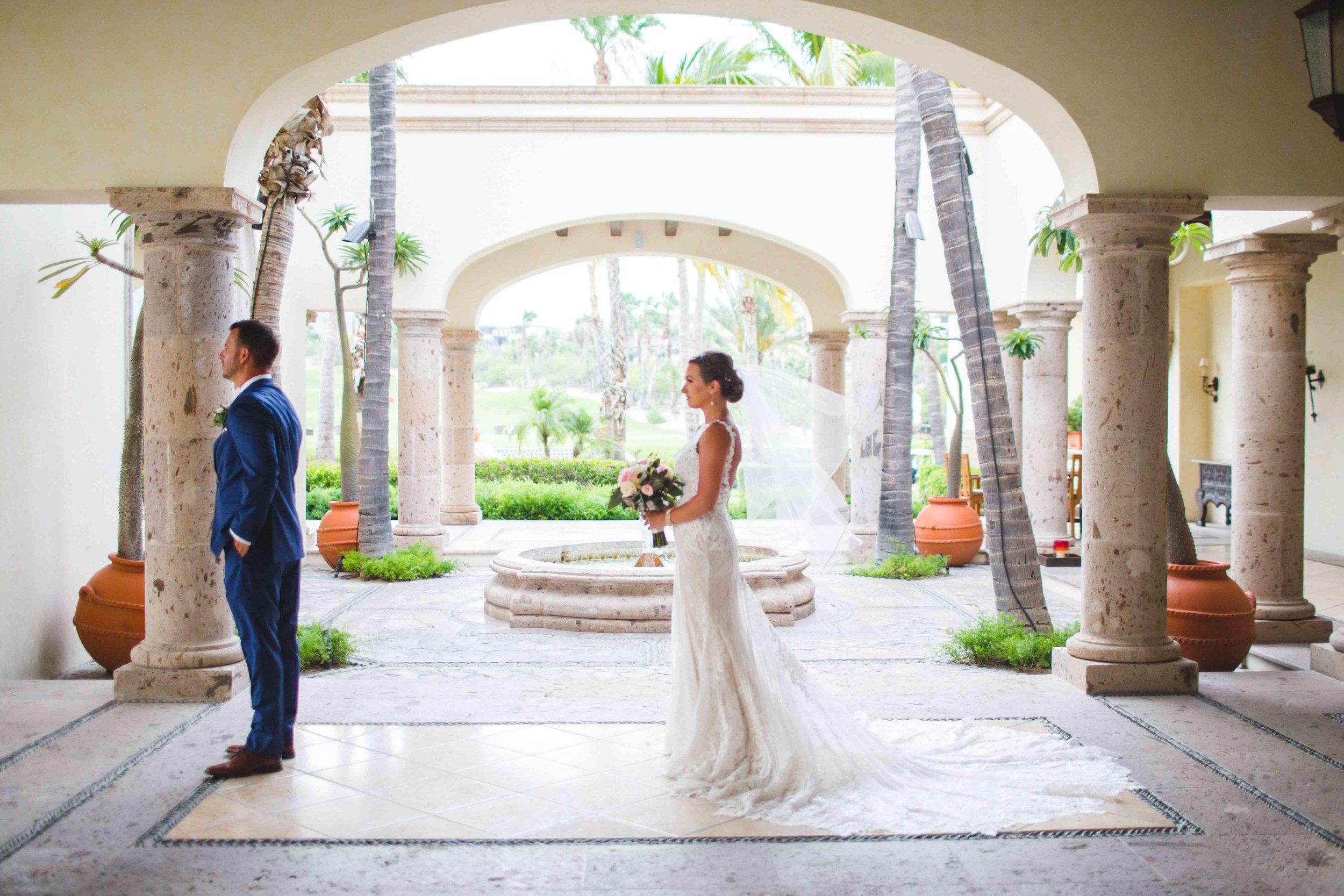 cabo-san-lucas-mexico-wedding-photographer-50.jpg
