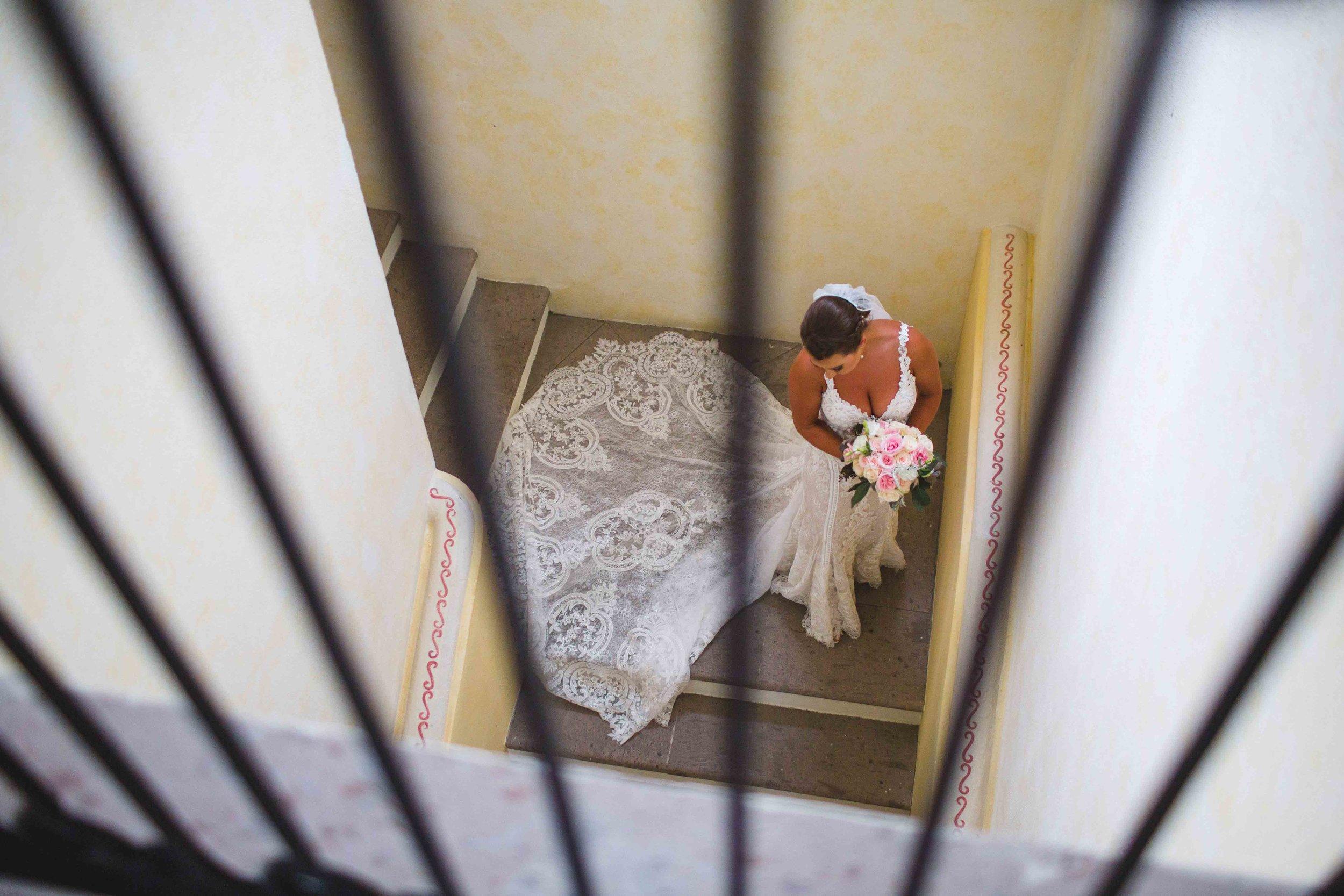 cabo-san-lucas-mexico-wedding-photographer-49.jpg