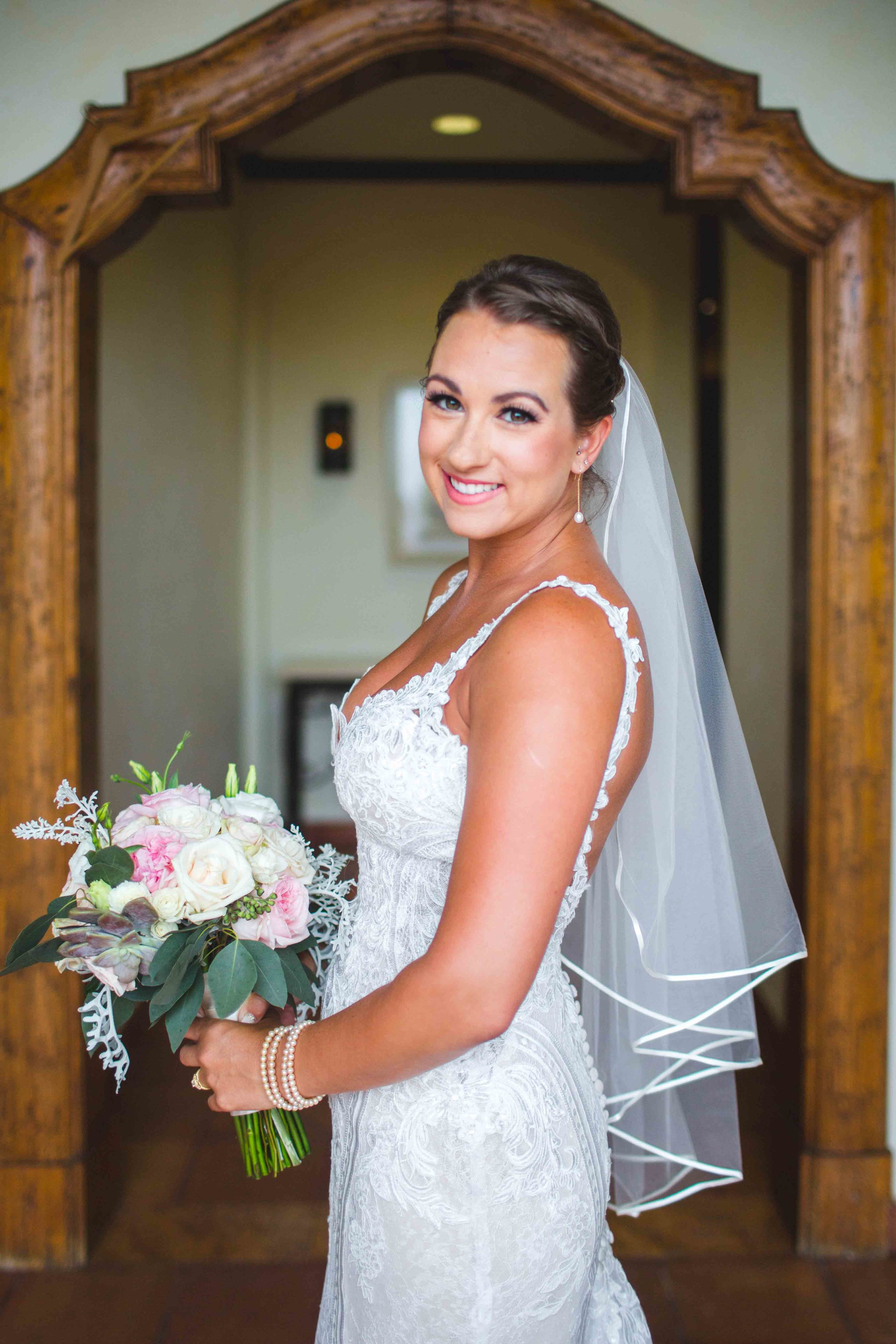 cabo-san-lucas-mexico-wedding-photographer-48.jpg