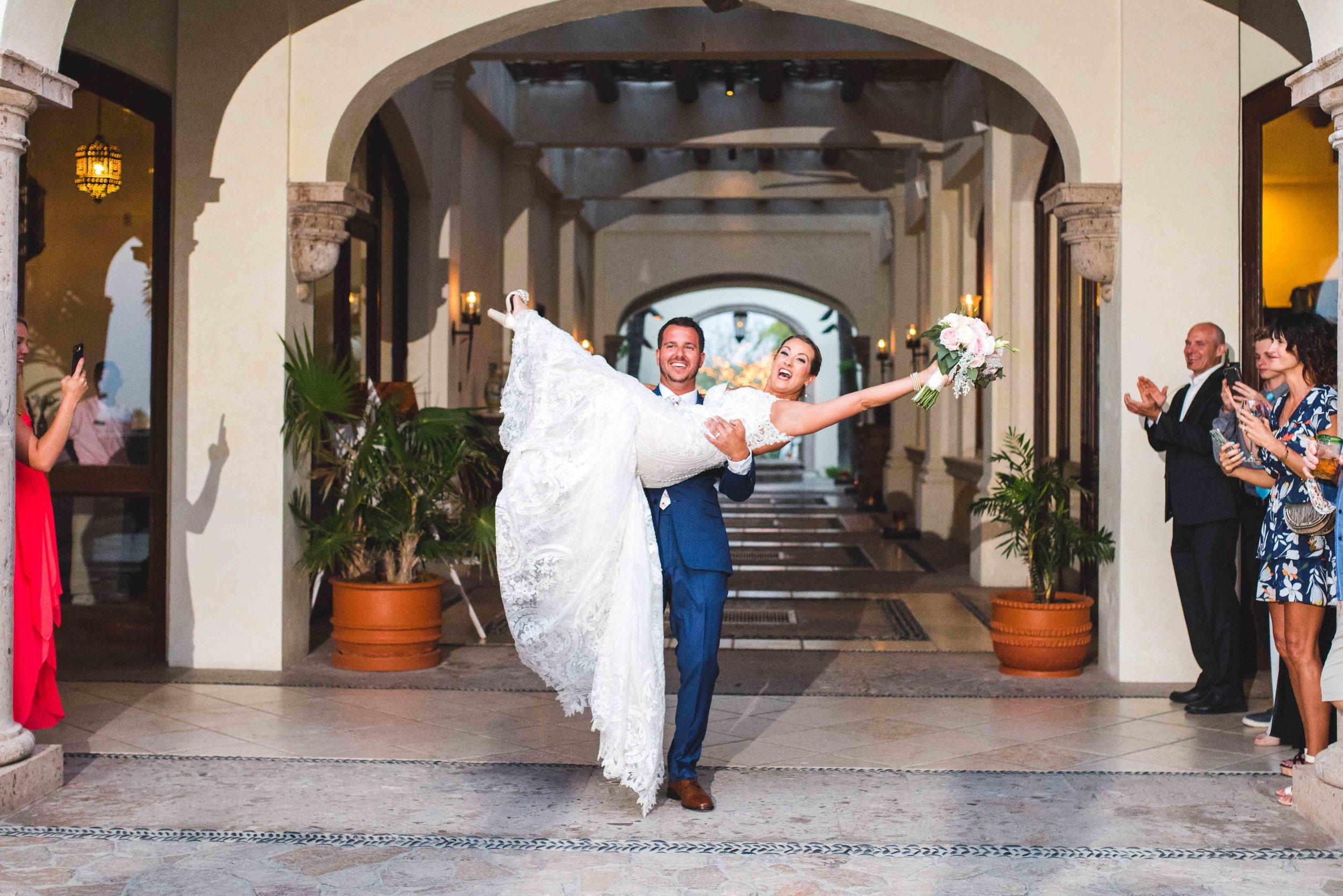 cabo-san-lucas-mexico-wedding-photographer-43.jpg