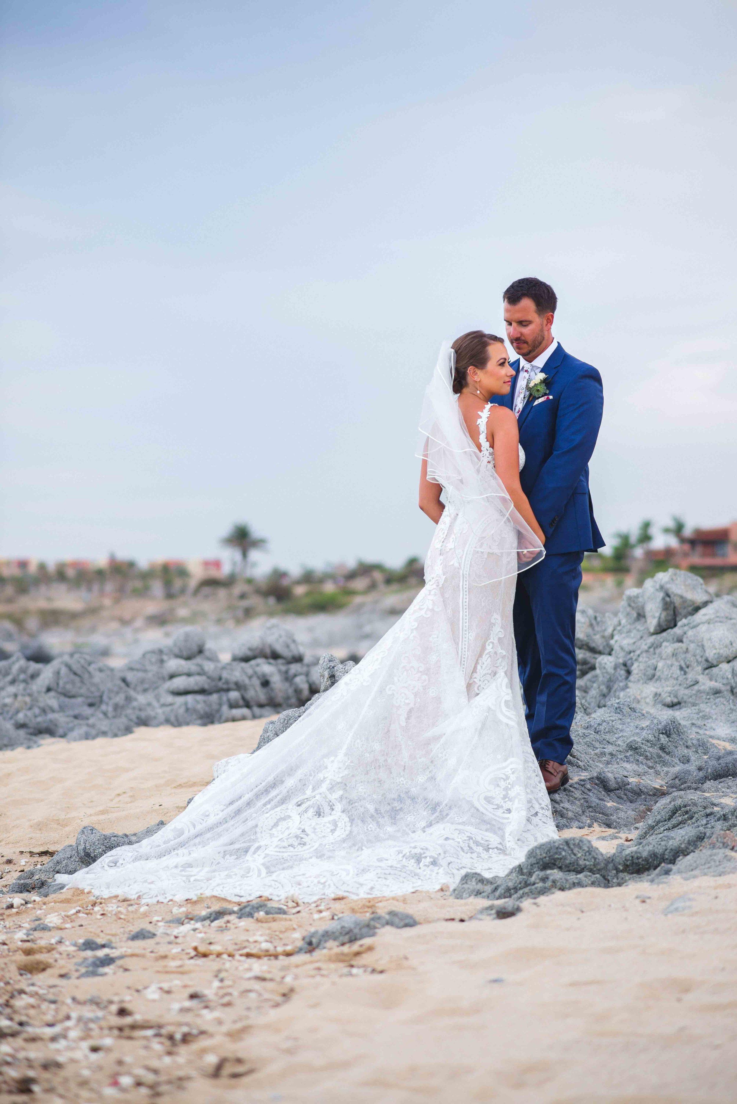 cabo-san-lucas-mexico-wedding-photographer-29.jpg