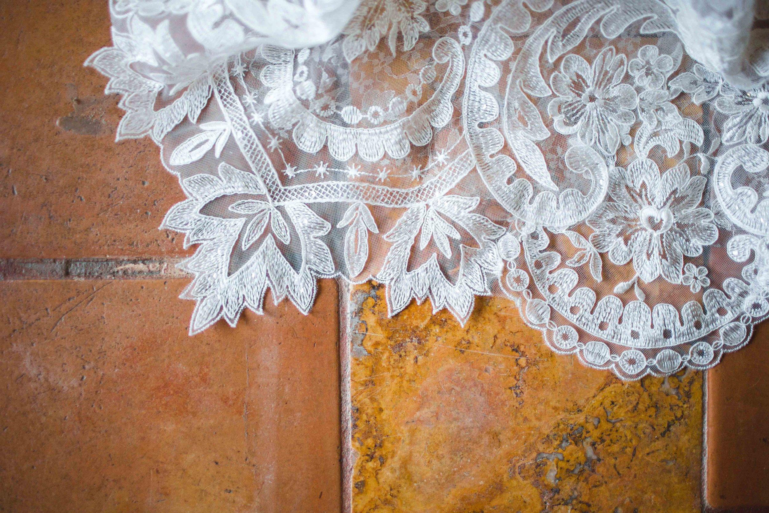 cabo-san-lucas-mexico-wedding-photographer-24.jpg