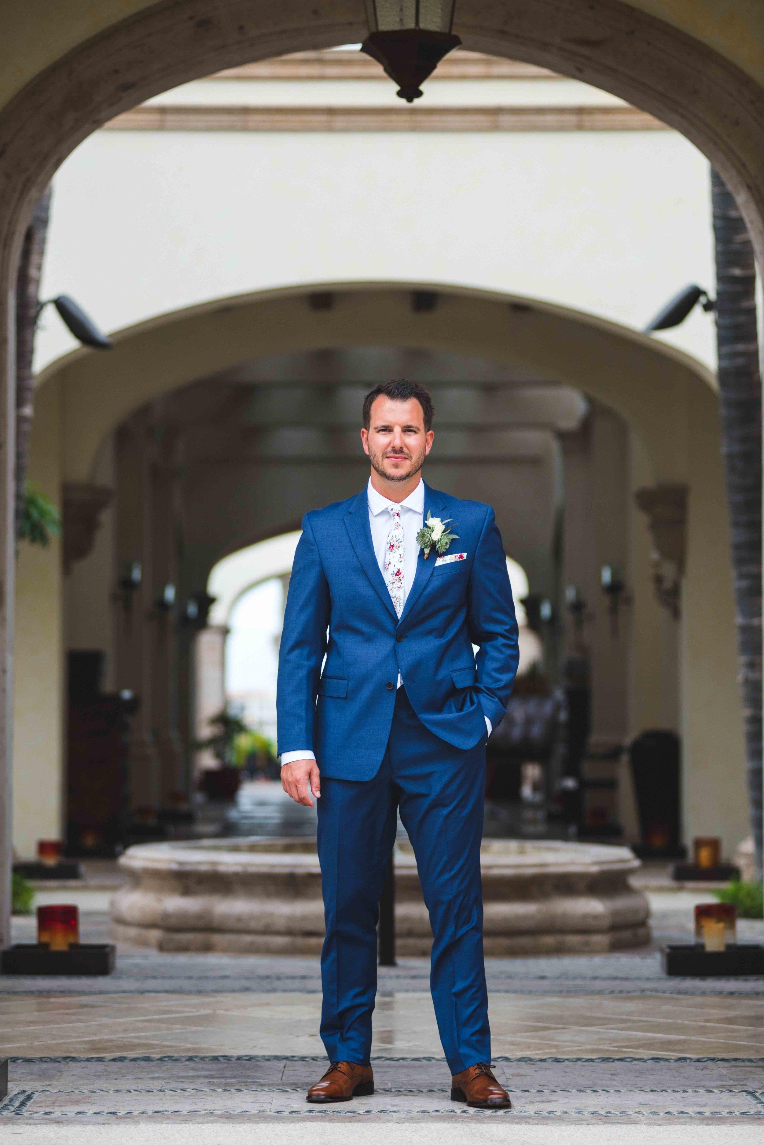 cabo-san-lucas-mexico-wedding-photographer-12.jpg