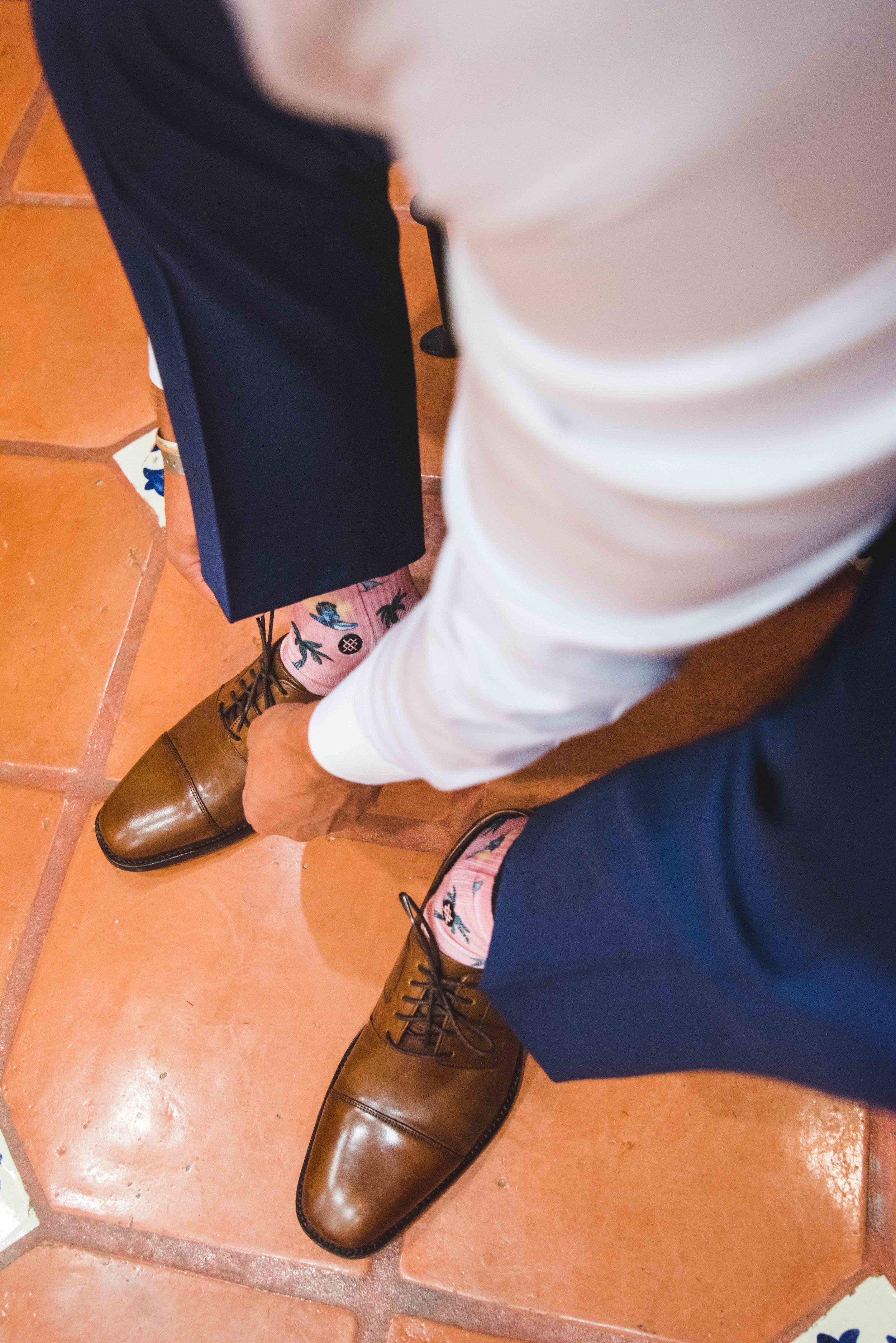 cabo-san-lucas-mexico-wedding-photographer-7.jpg