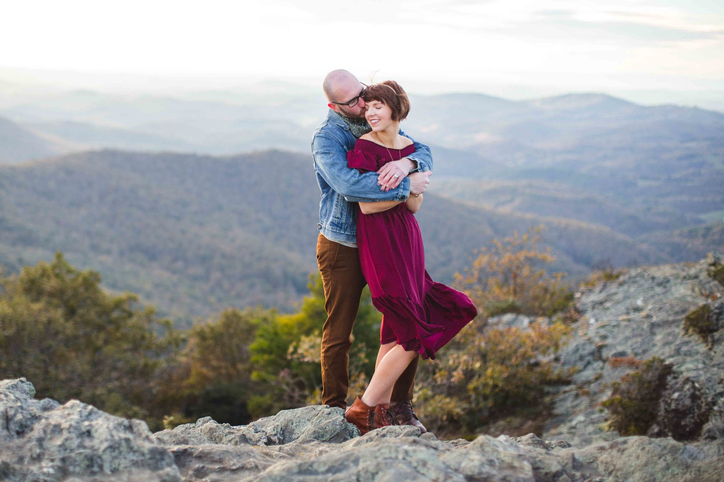 north-carolina-elopement-photographer-30.jpg