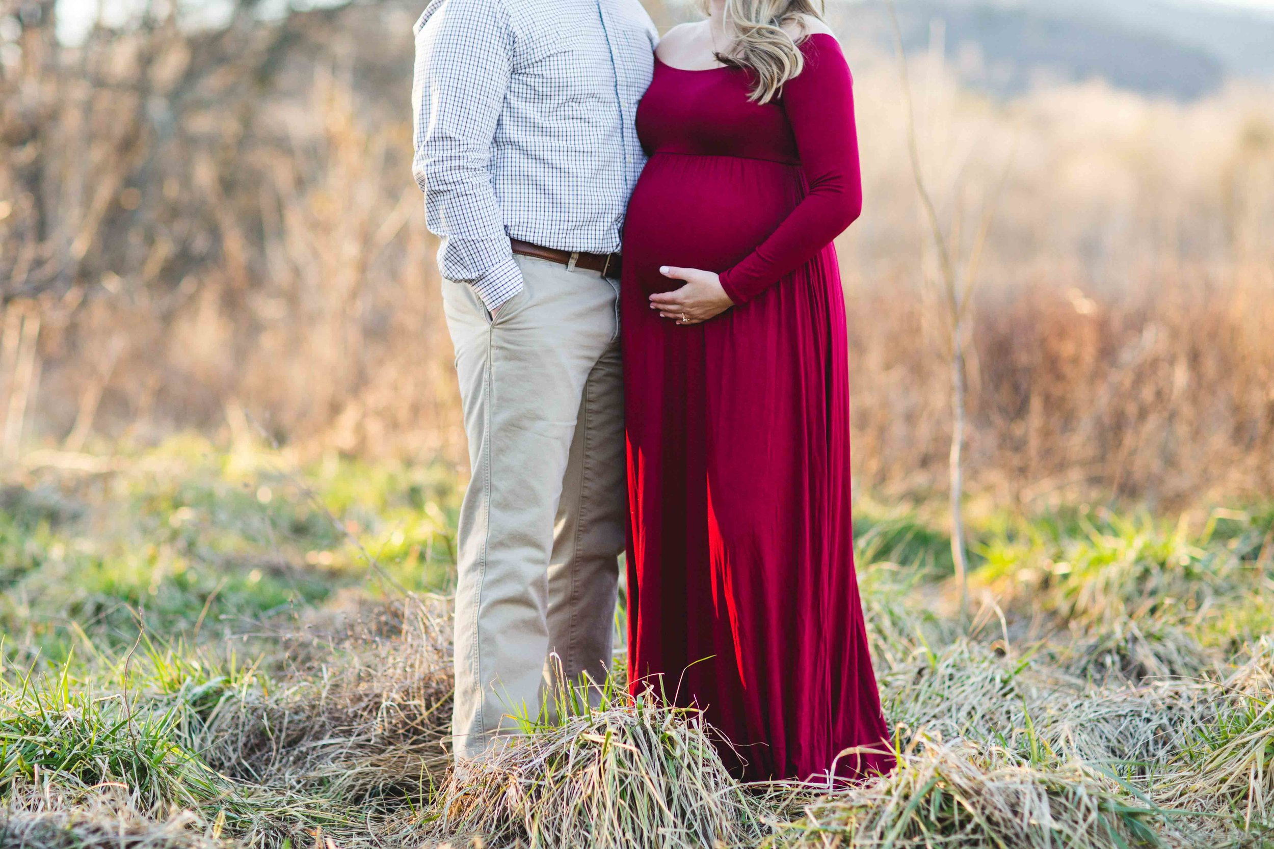 roanoke-maternity-photographer-24.jpg