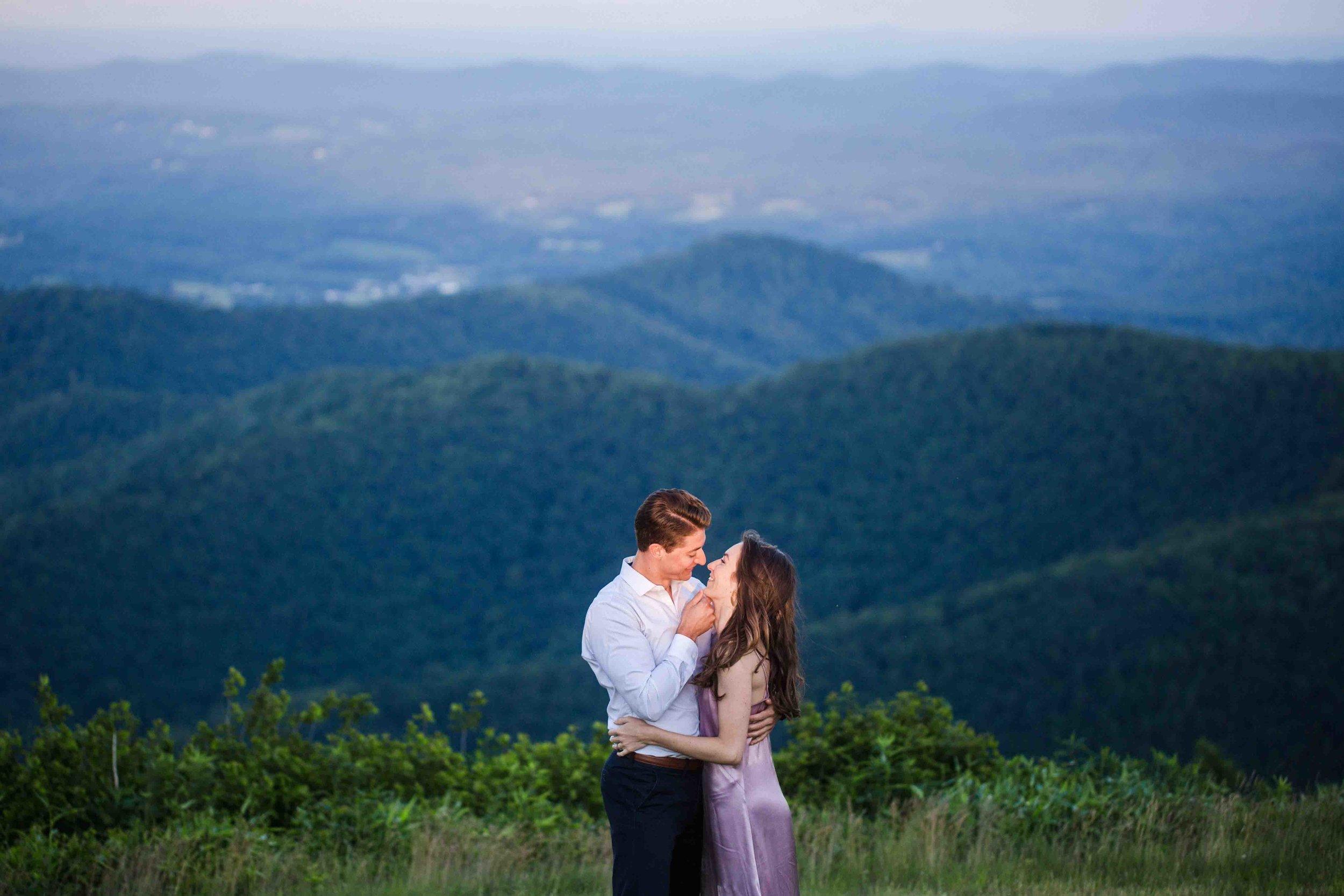 virginia-mountain-engagement-37.jpg