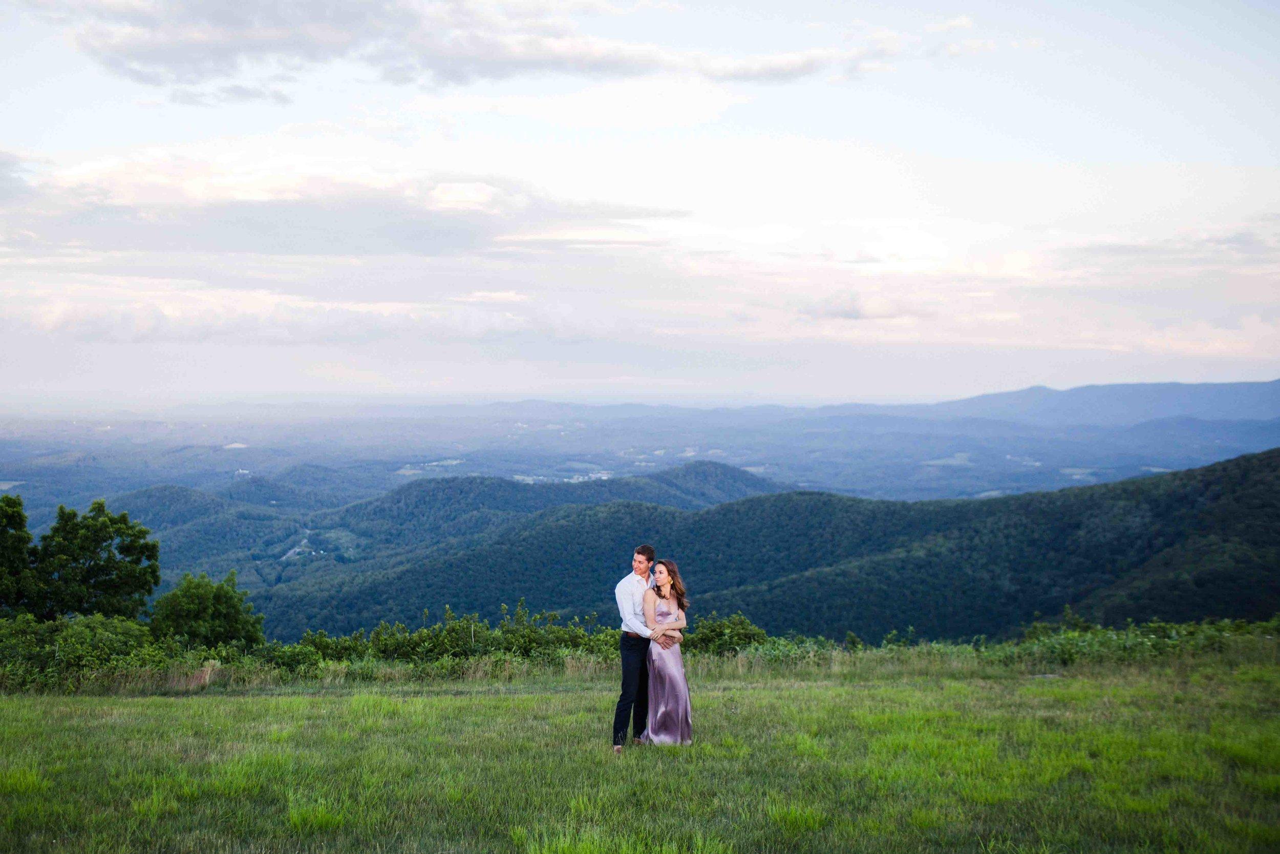 virginia-mountain-engagement-31.jpg