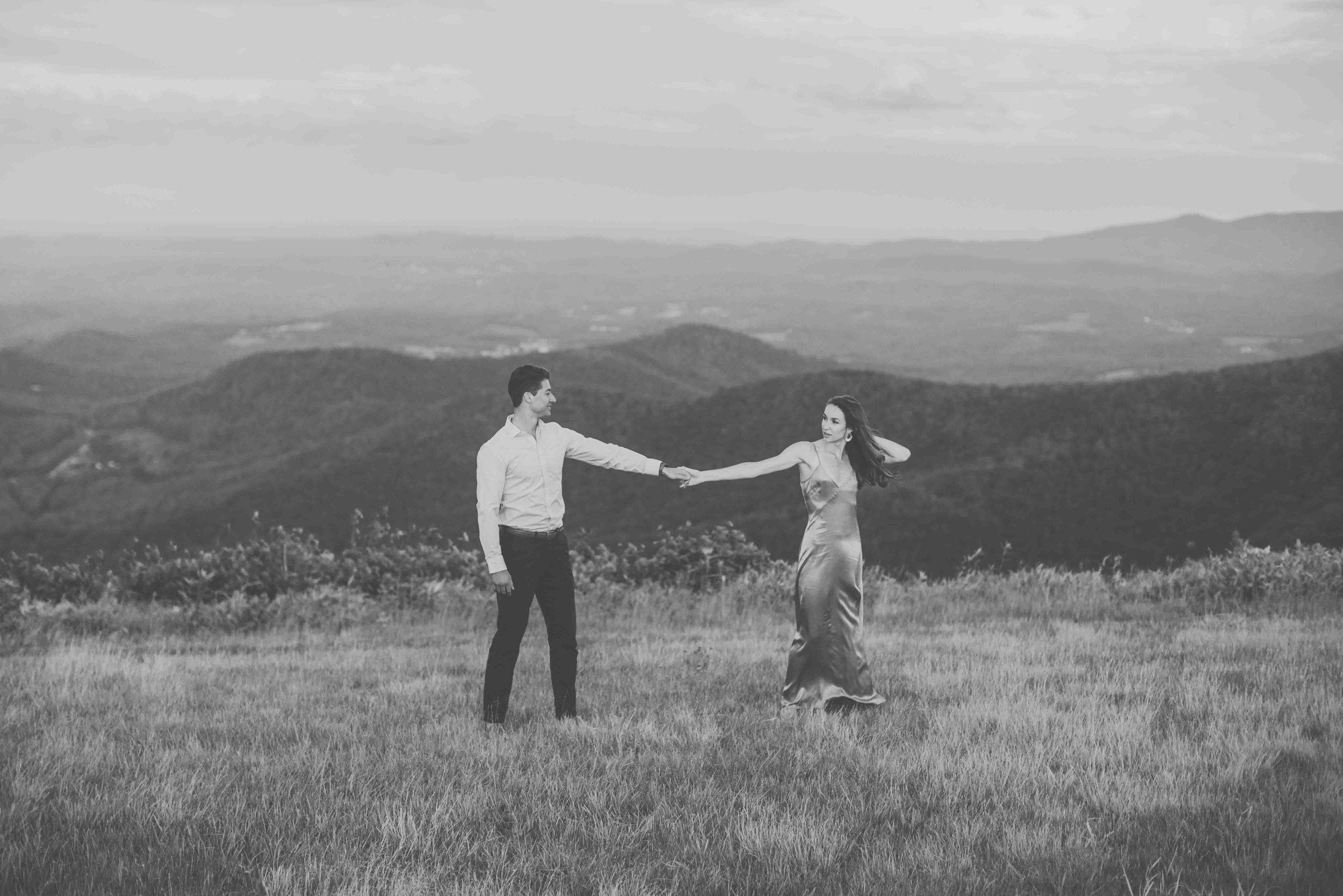 virginia-mountain-engagement-21.jpg