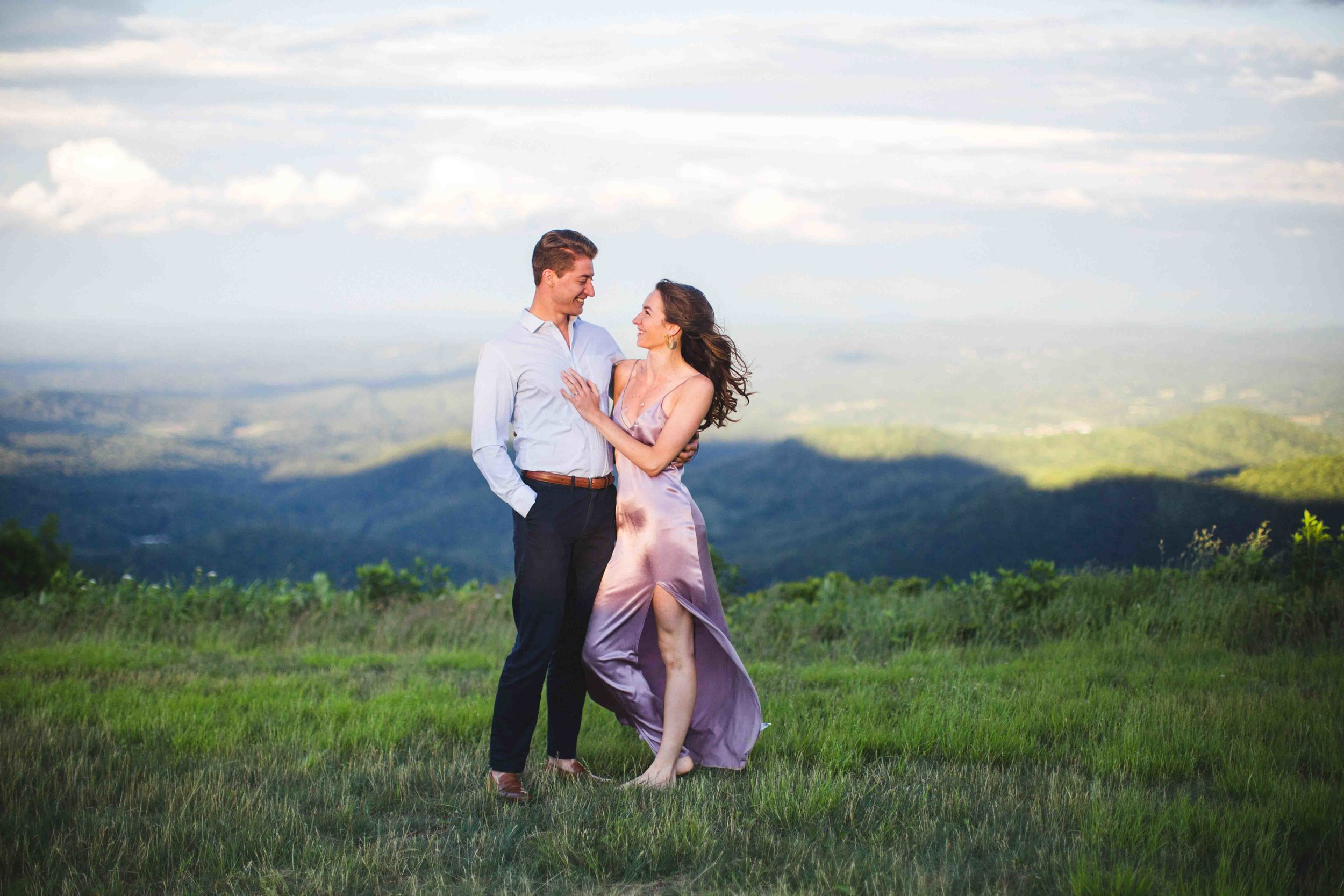 virginia-mountain-engagement-6.jpg