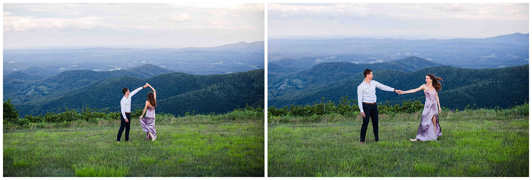 virginia-blue-ridge-mountain-engagement5.jpg