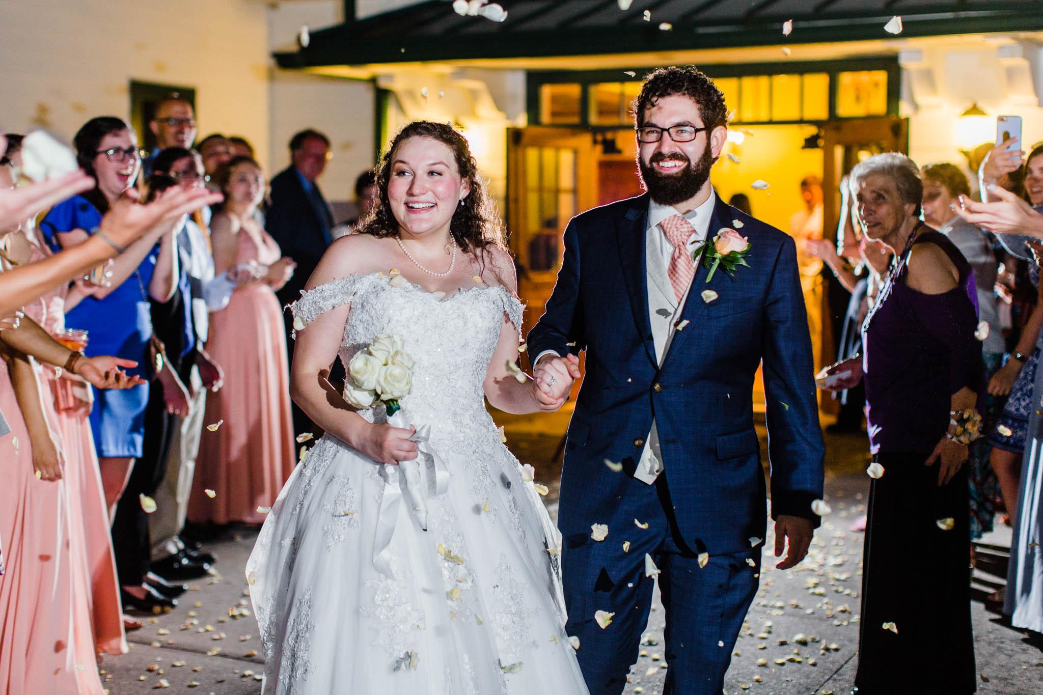 lynchburg-virginia-wedding-photographer-197.jpg