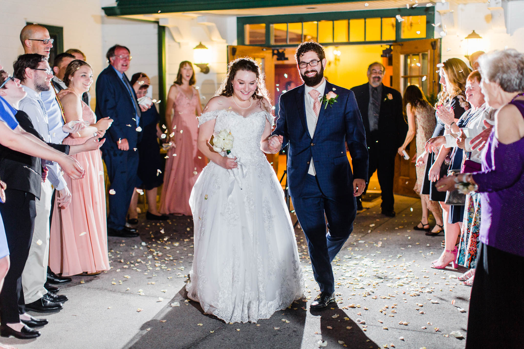 lynchburg-virginia-wedding-photographer-196.jpg