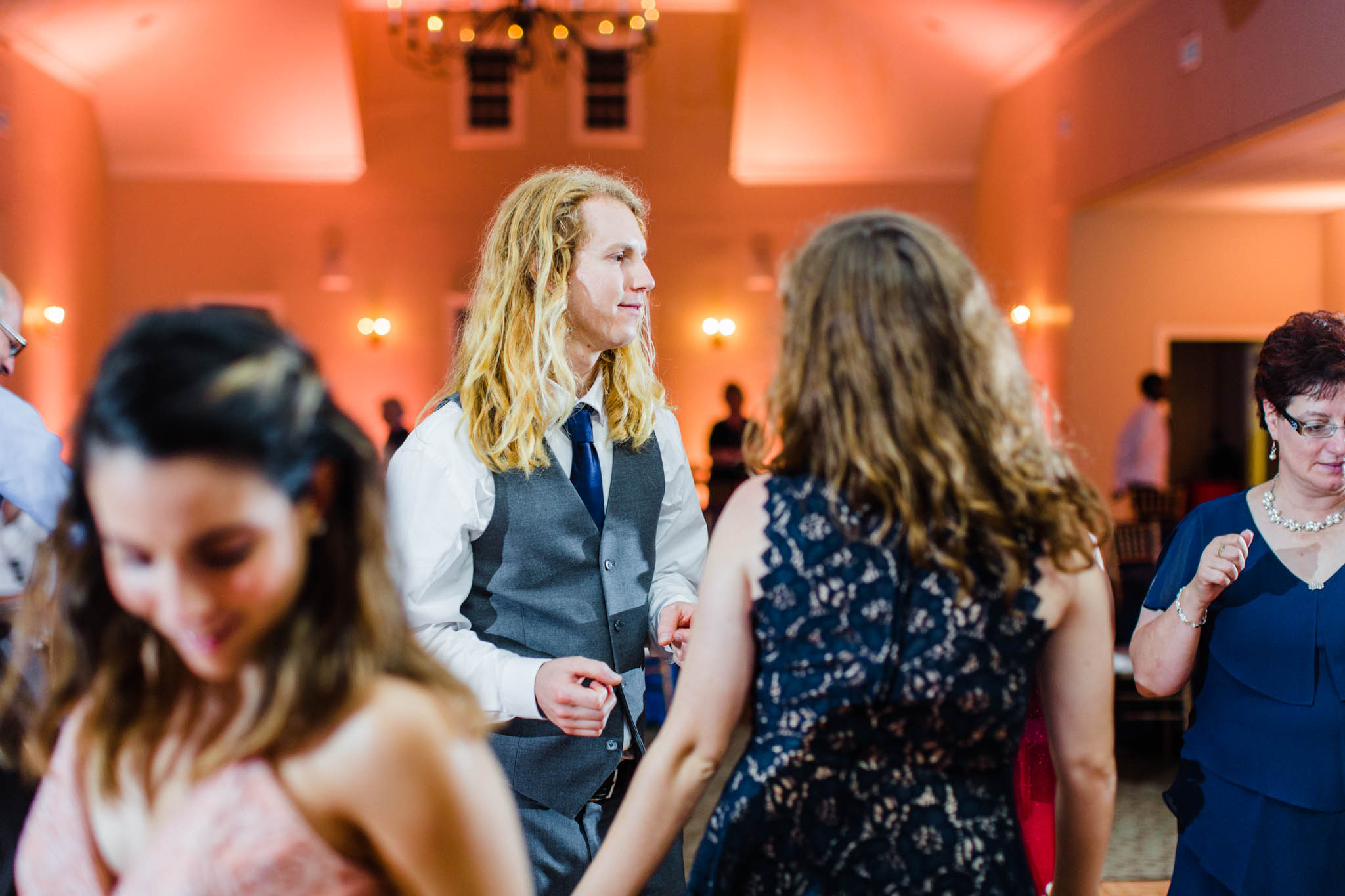lynchburg-virginia-wedding-photographer-195.jpg
