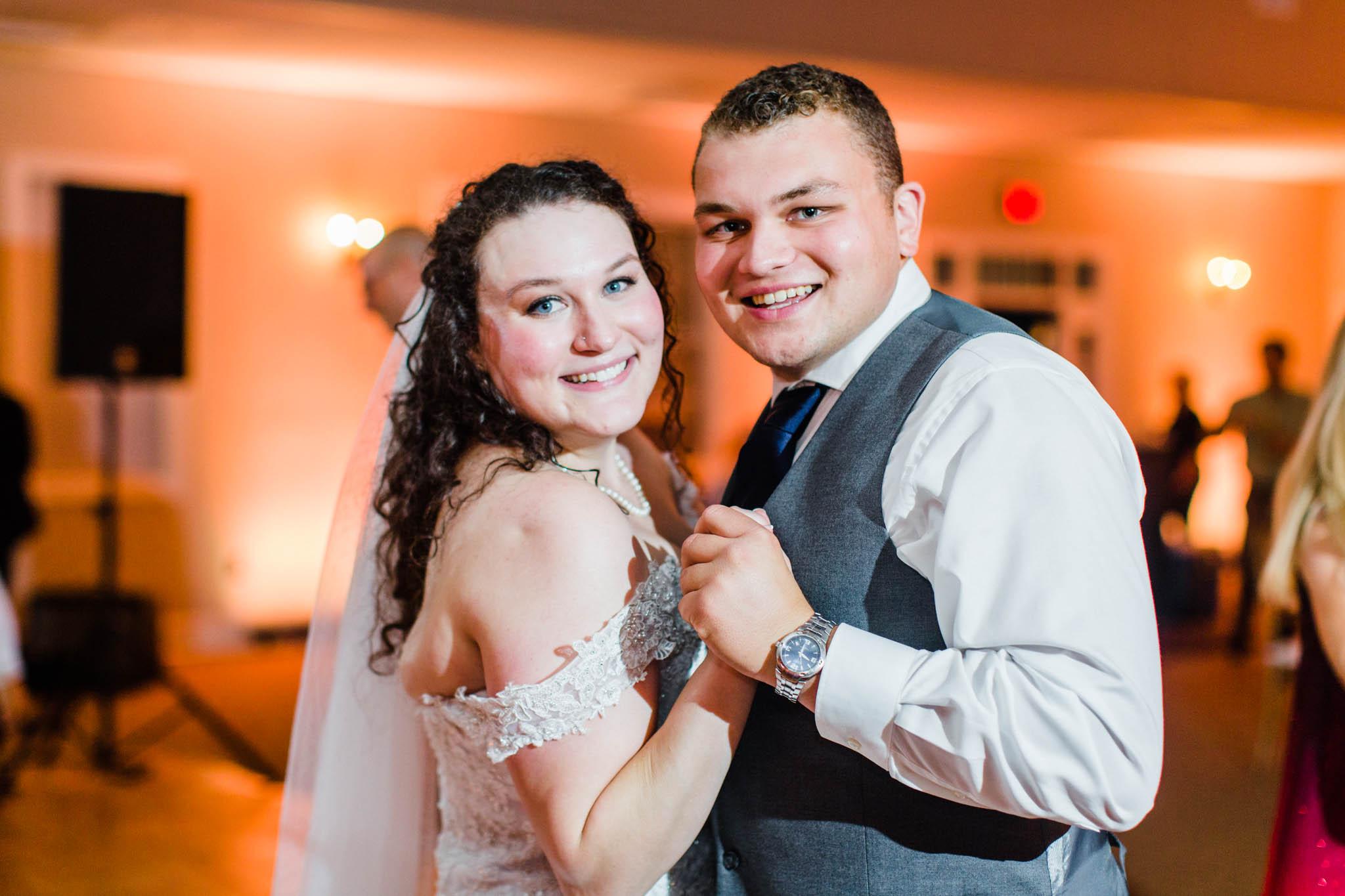 lynchburg-virginia-wedding-photographer-193.jpg