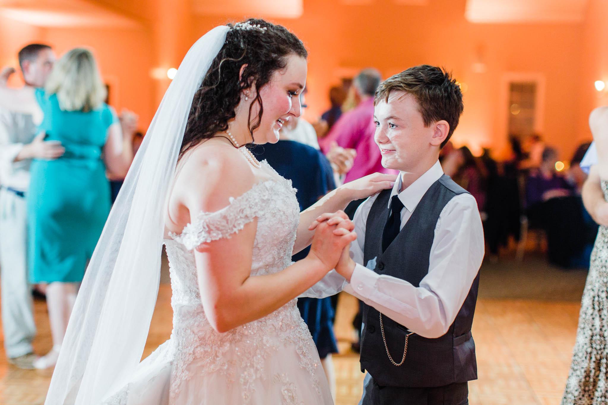 lynchburg-virginia-wedding-photographer-187.jpg