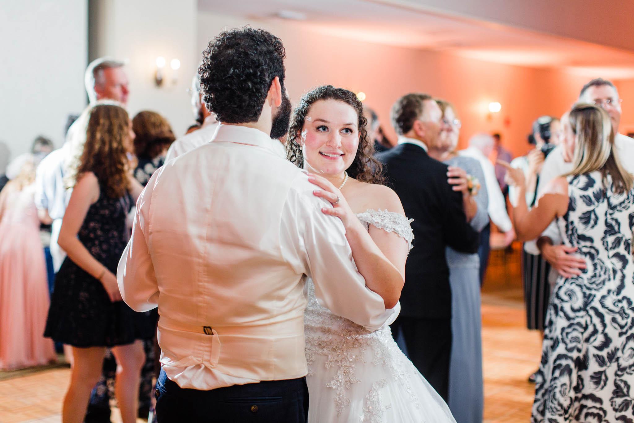 lynchburg-virginia-wedding-photographer-180.jpg