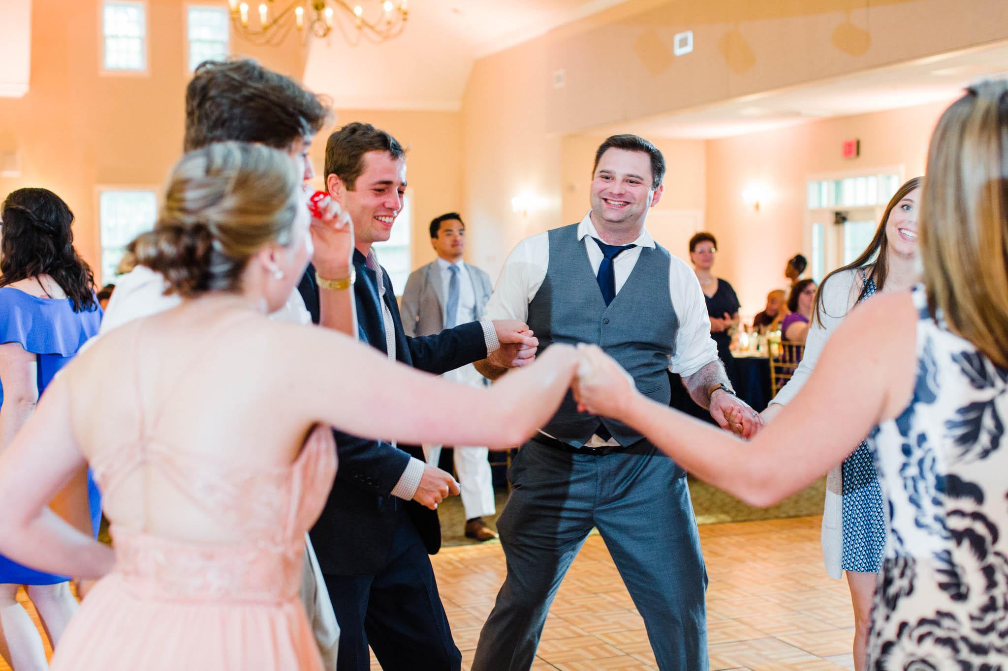 lynchburg-virginia-wedding-photographer-171.jpg