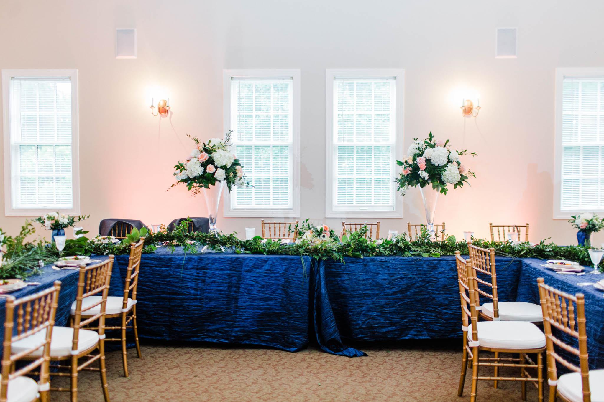 lynchburg-virginia-wedding-photographer-151.jpg