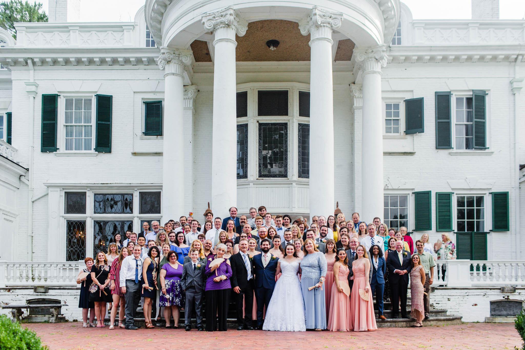 lynchburg-virginia-wedding-photographer-147.jpg