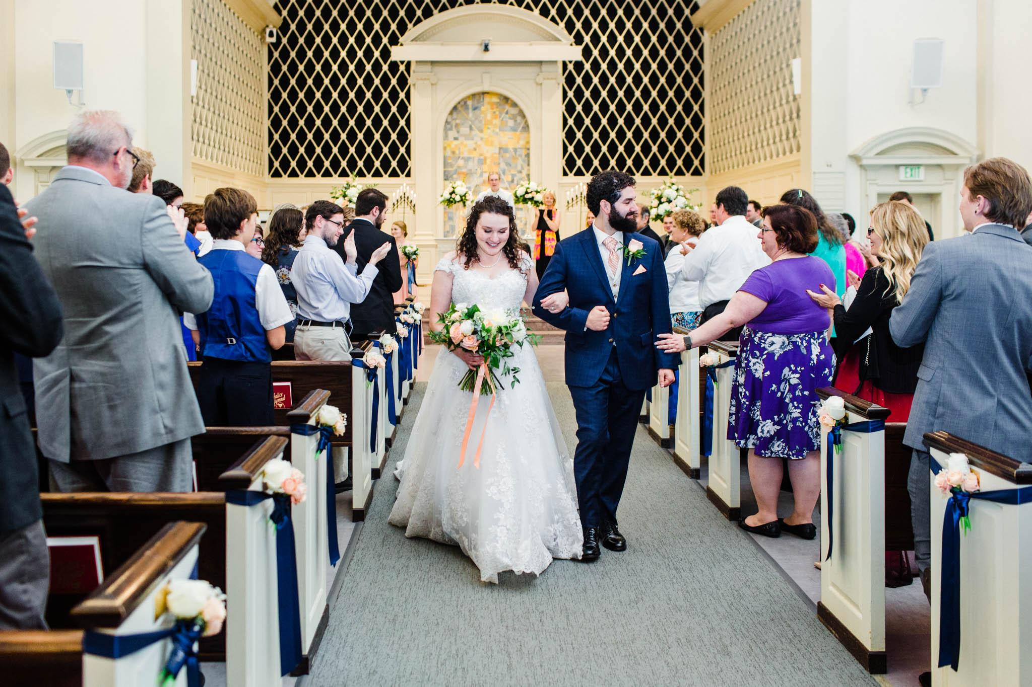 lynchburg-virginia-wedding-photographer-116.jpg