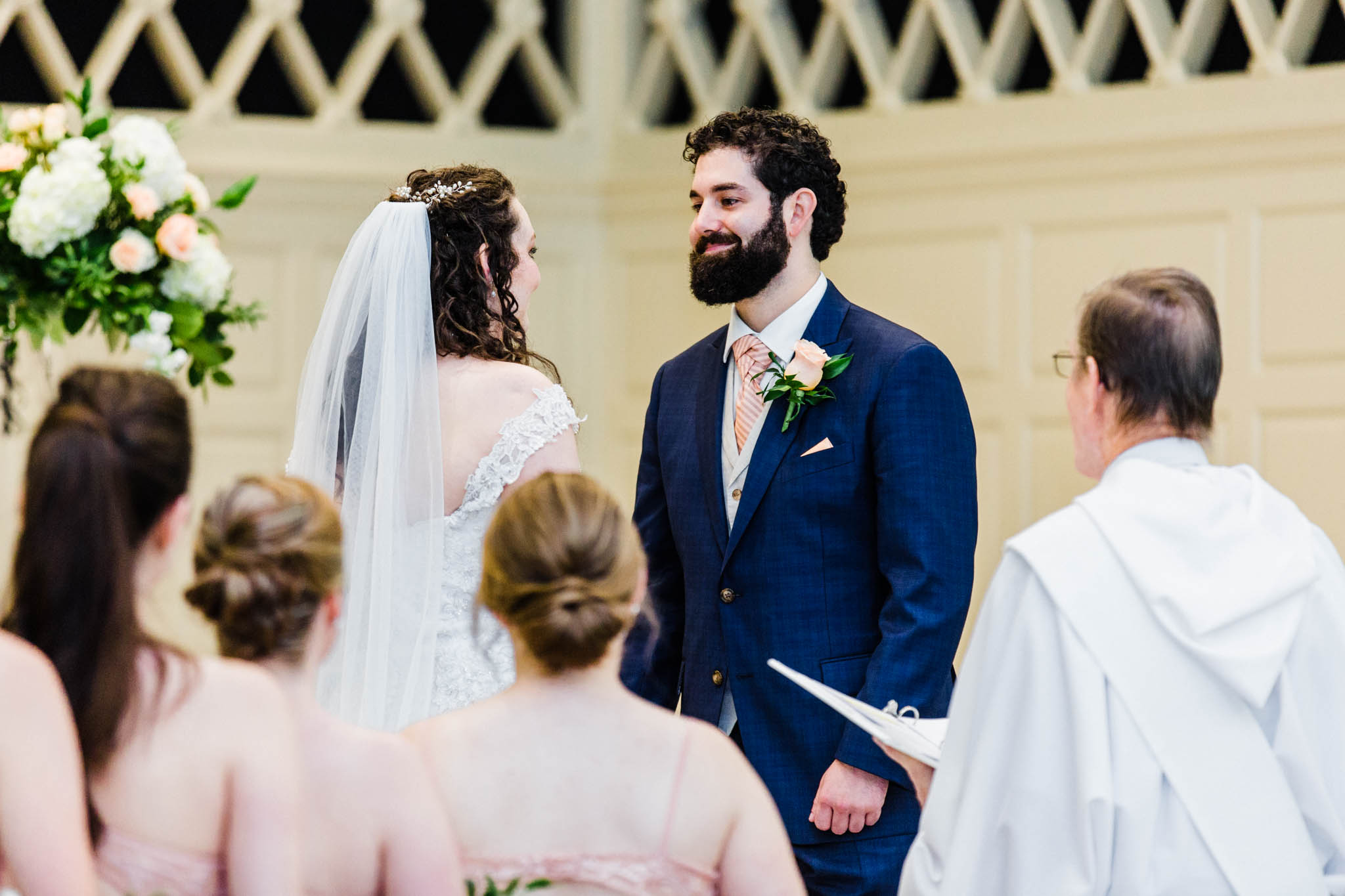 lynchburg-virginia-wedding-photographer-114.jpg