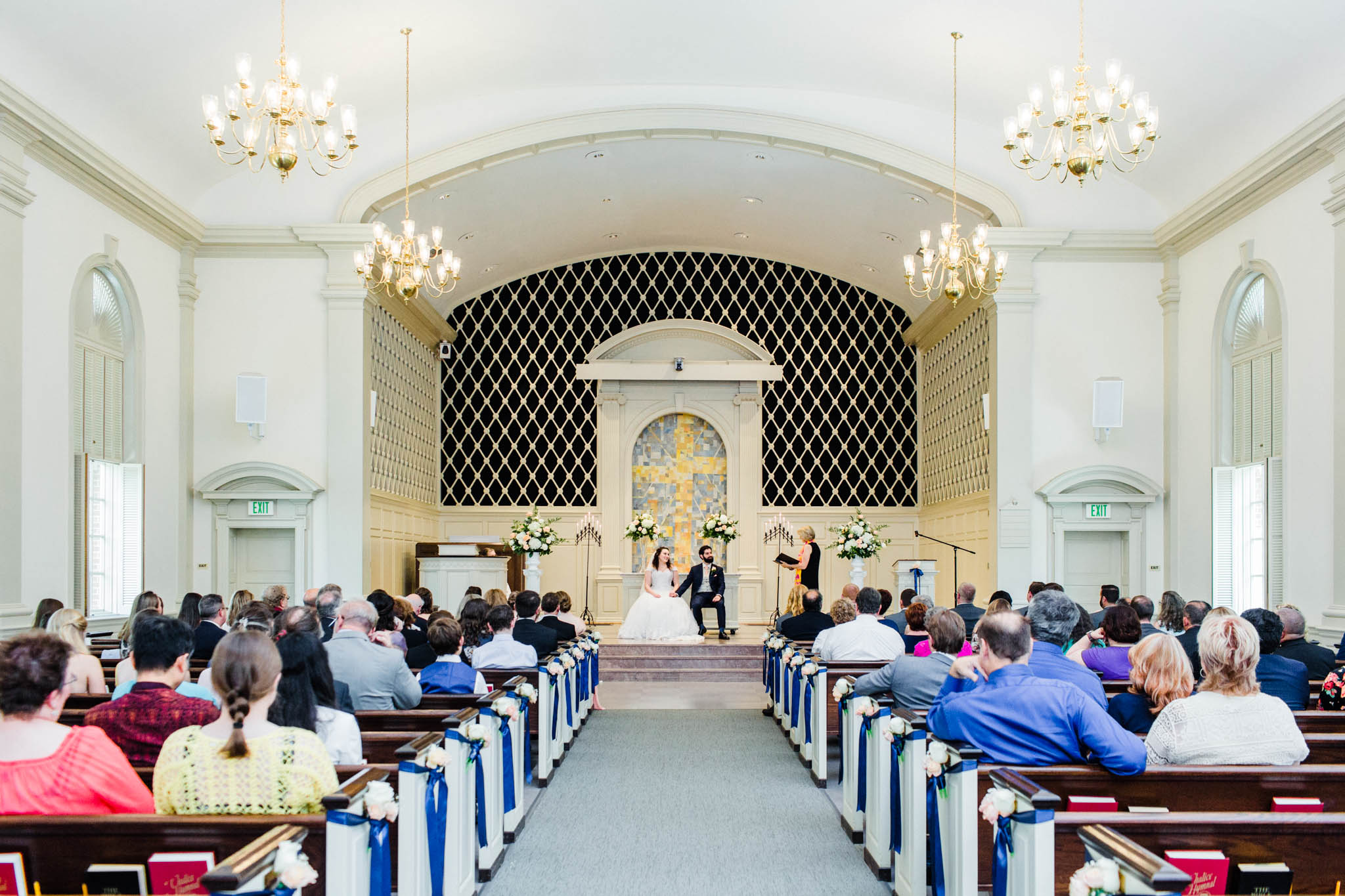 lynchburg-virginia-wedding-photographer-113.jpg