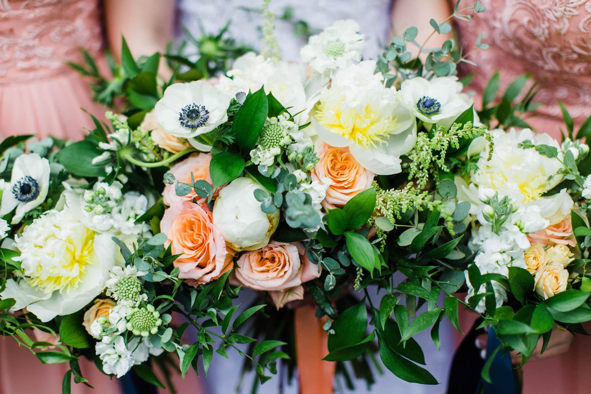 lynchburg-virginia-wedding-photographer-70.jpg