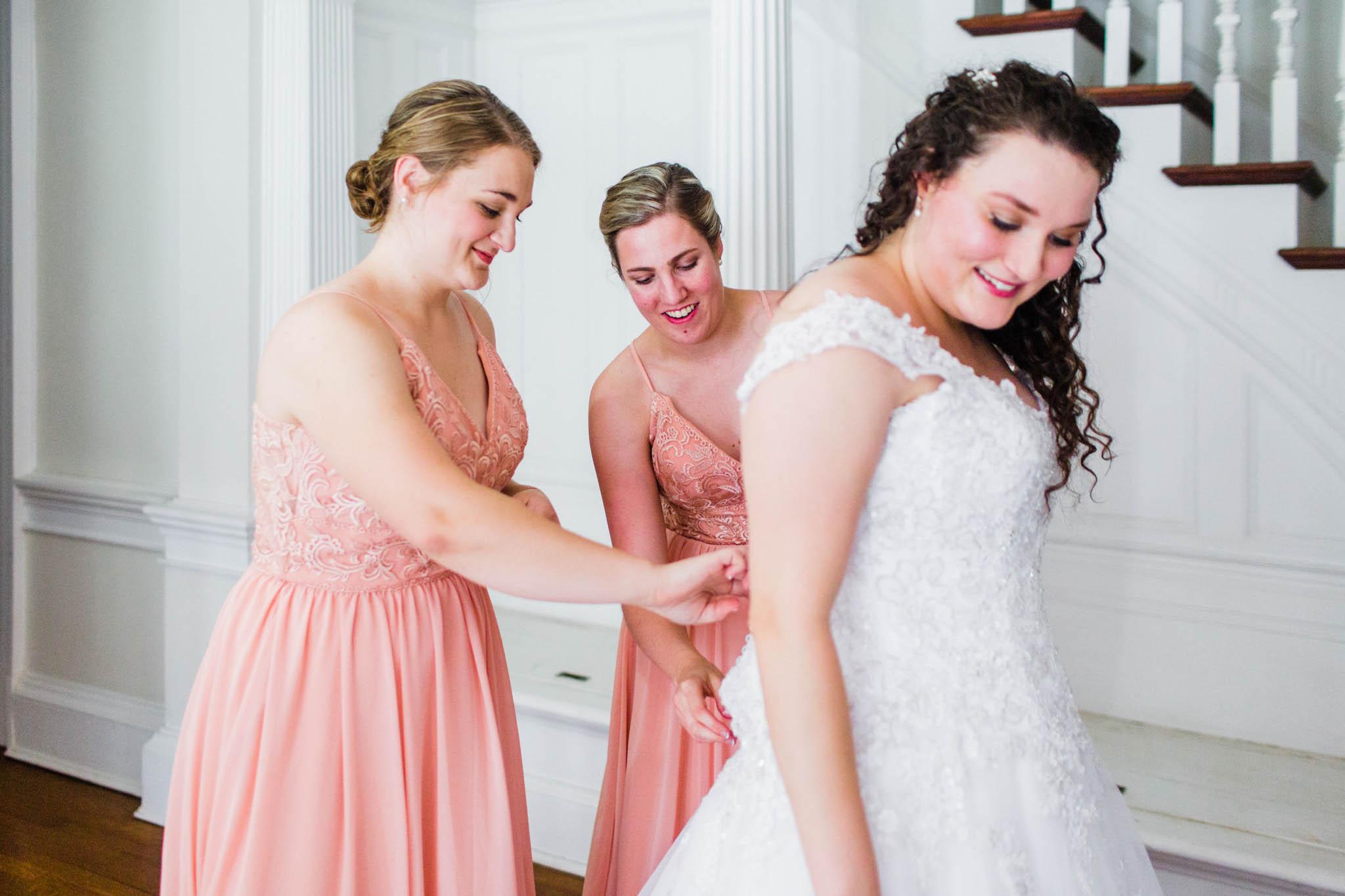 lynchburg-virginia-wedding-photographer-42.jpg