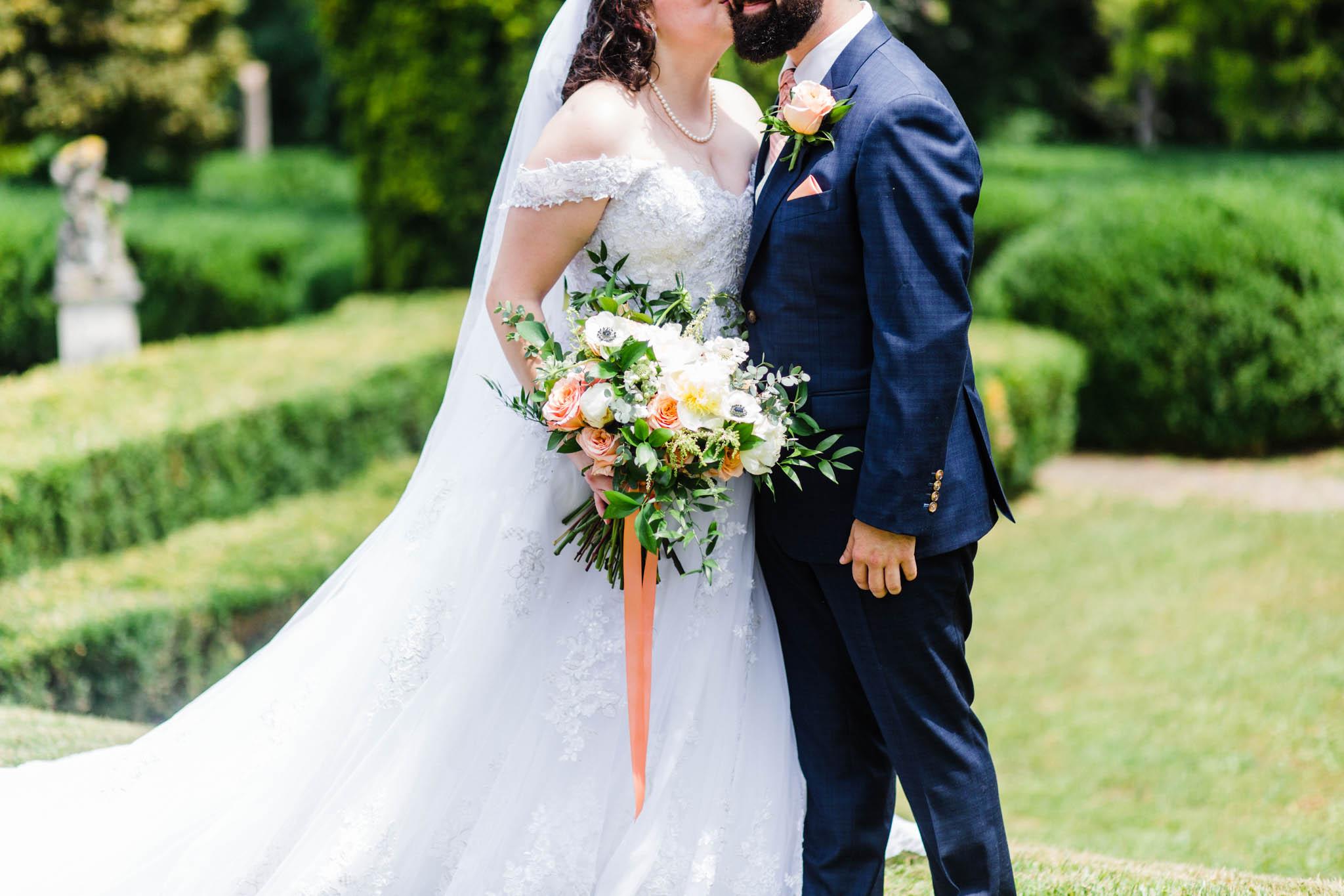 lynchburg-virginia-wedding-photographer-9.jpg