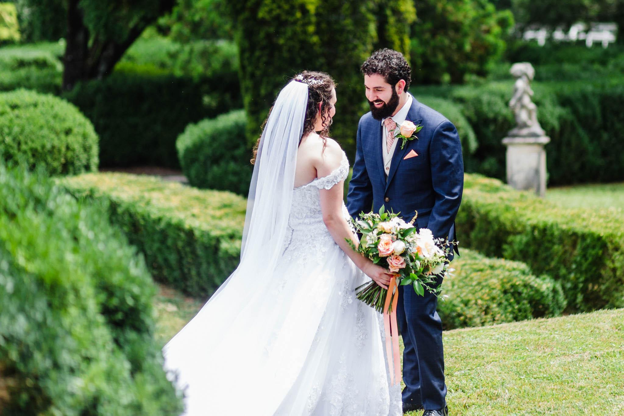 lynchburg-virginia-wedding-photographer-8.jpg