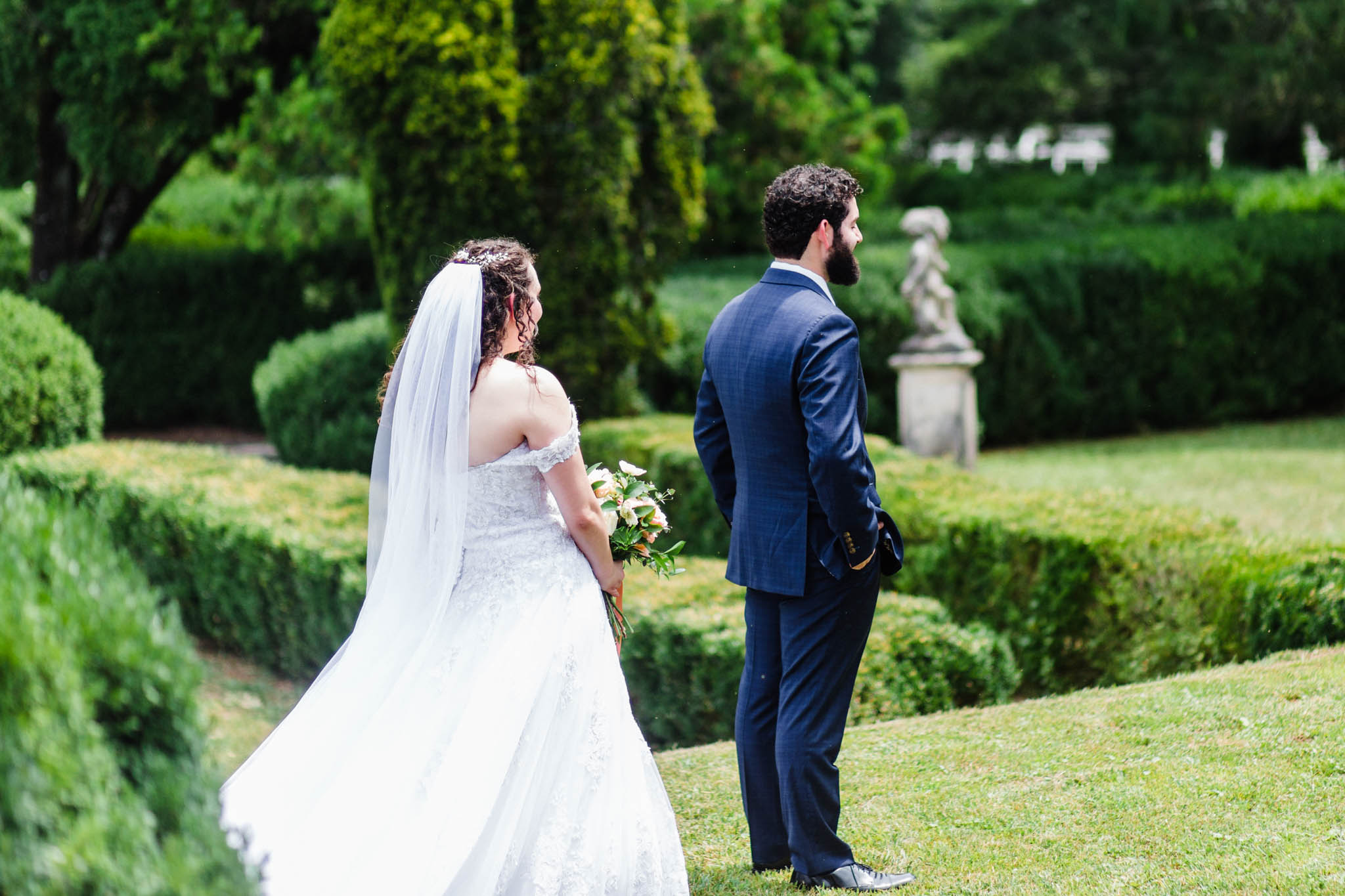 lynchburg-virginia-wedding-photographer-7.jpg