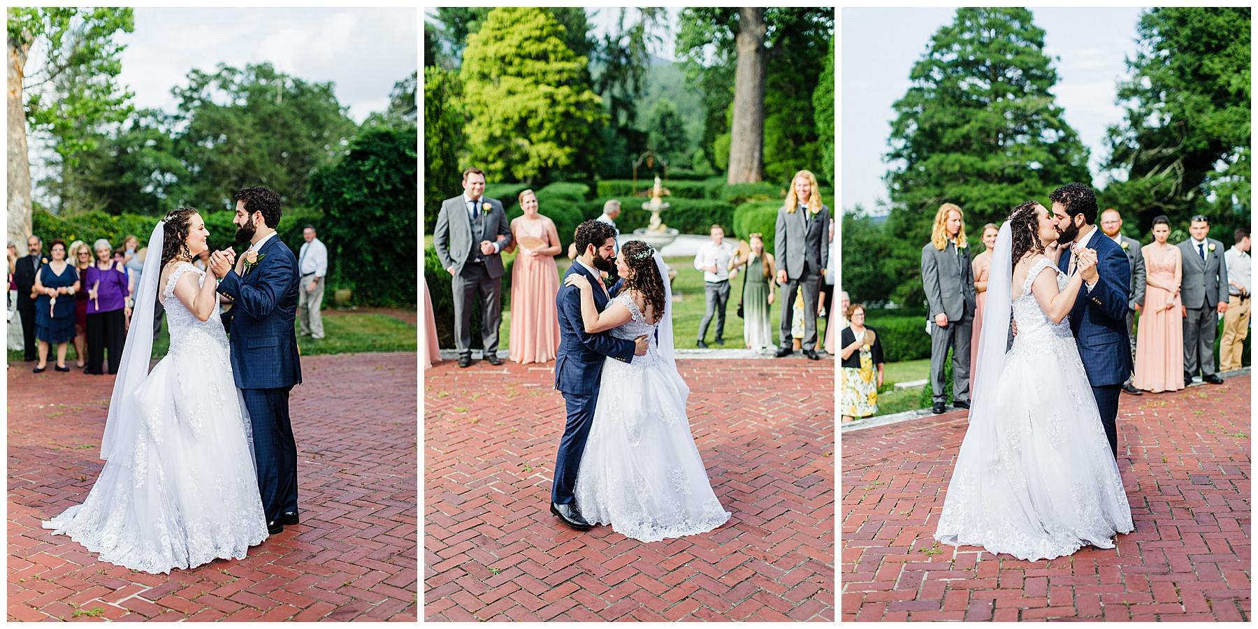 oak-ridge-estate-wedding-virginia-photographer41.jpg