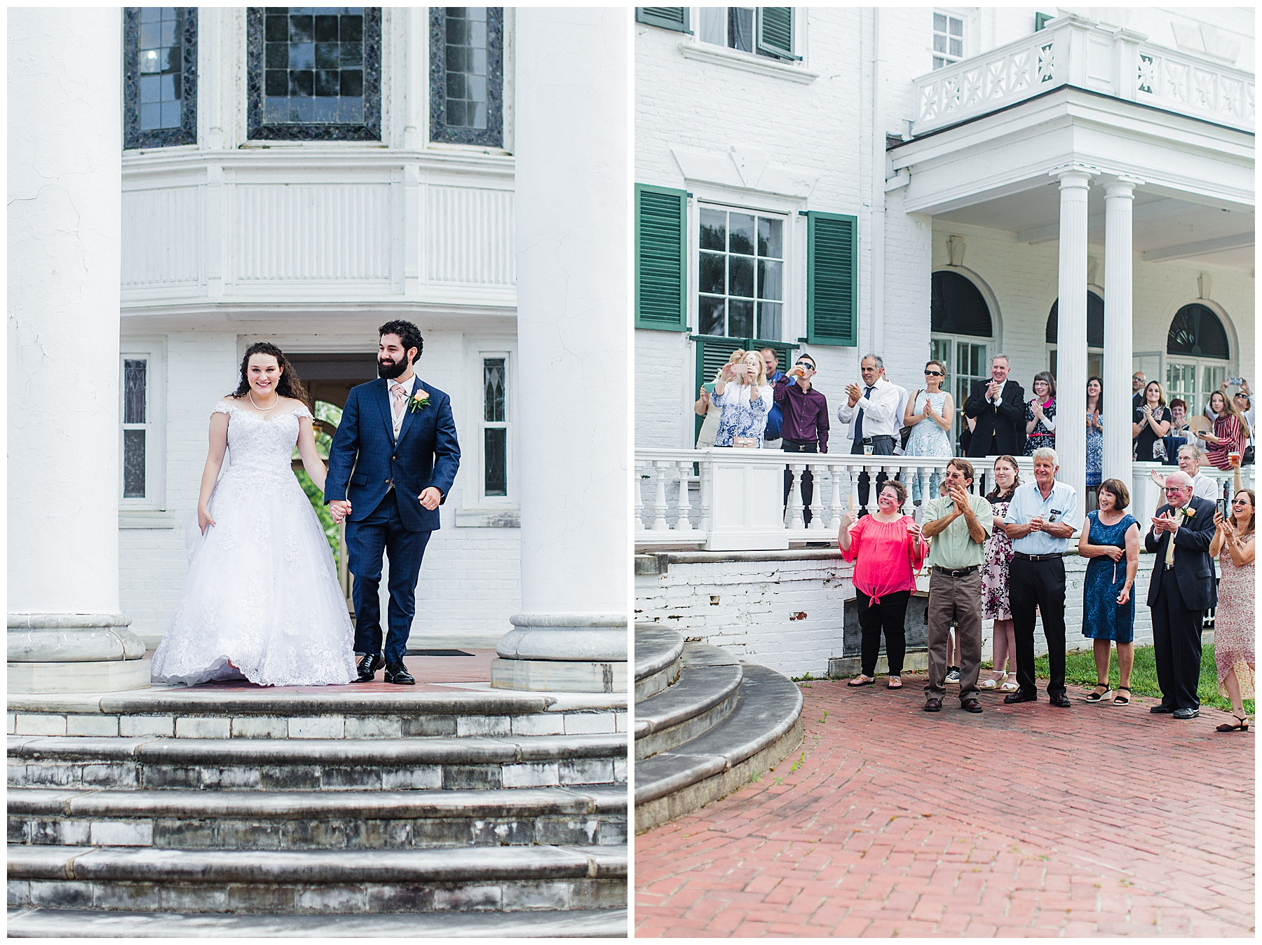oak-ridge-estate-wedding-virginia-photographer40.jpg