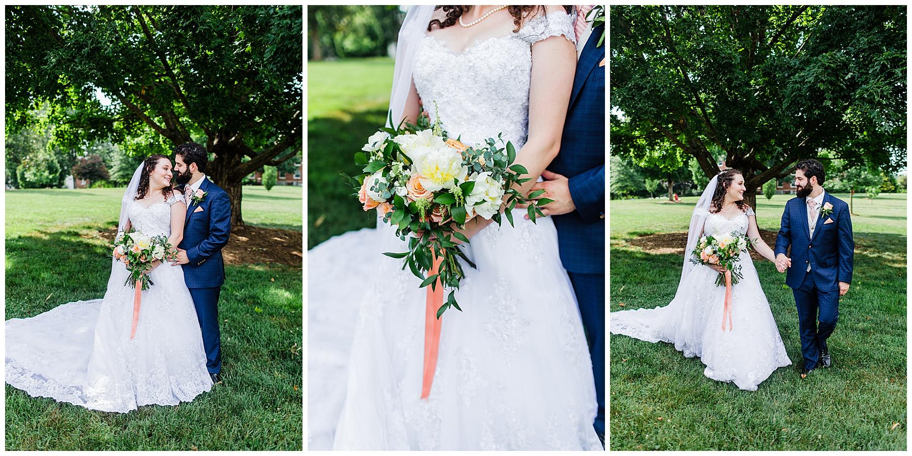 oak-ridge-estate-wedding-virginia-photographer35.jpg