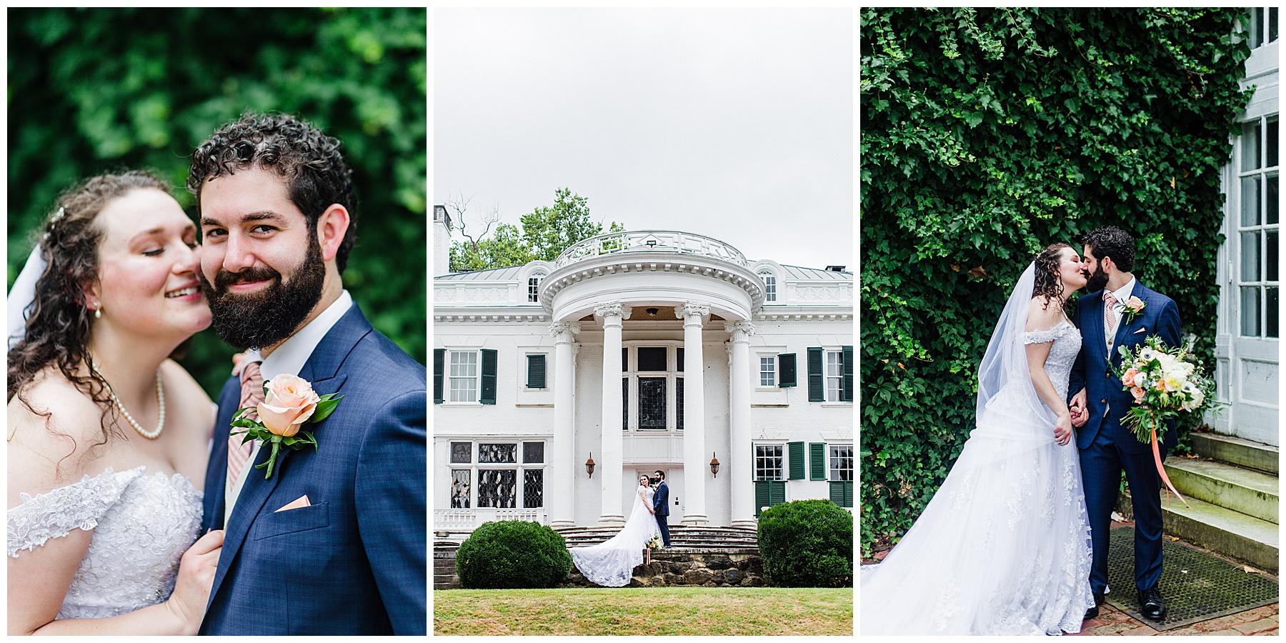 oak-ridge-estate-wedding-virginia-photographer28.jpg