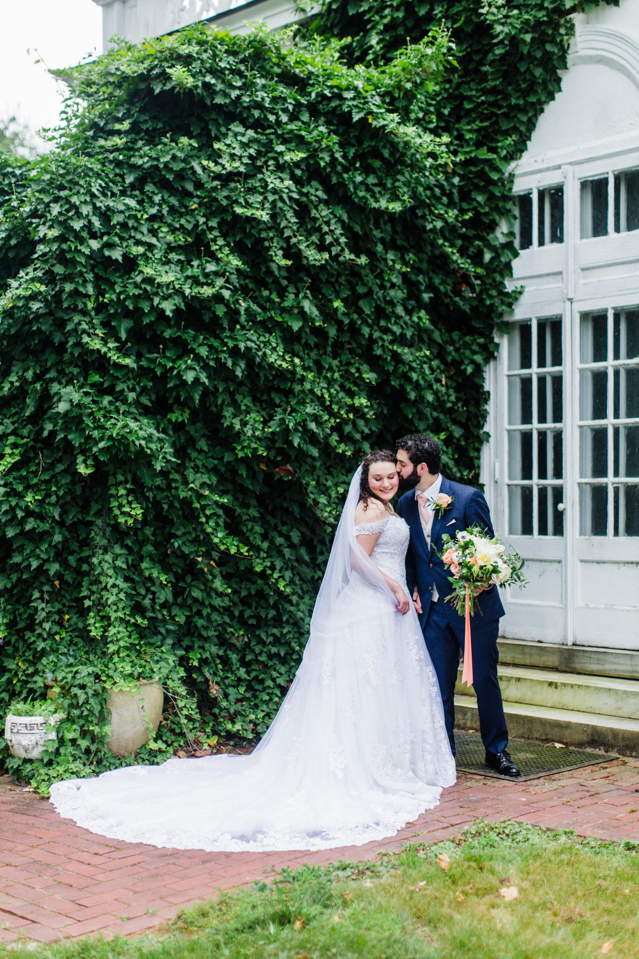 lynchburg-va-wedding-photographer-55.jpg