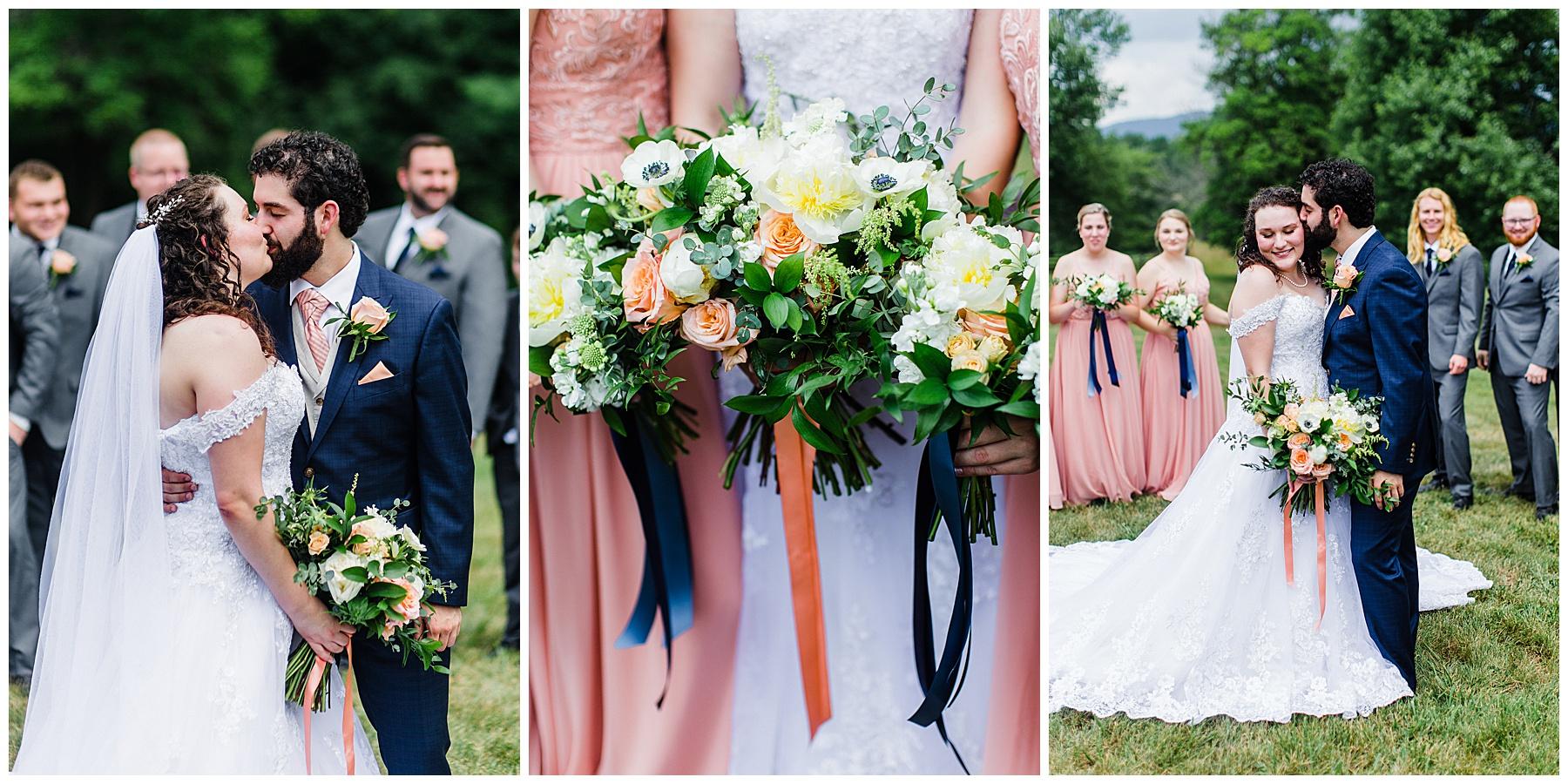 oak-ridge-estate-wedding-virginia-photographer23.jpg