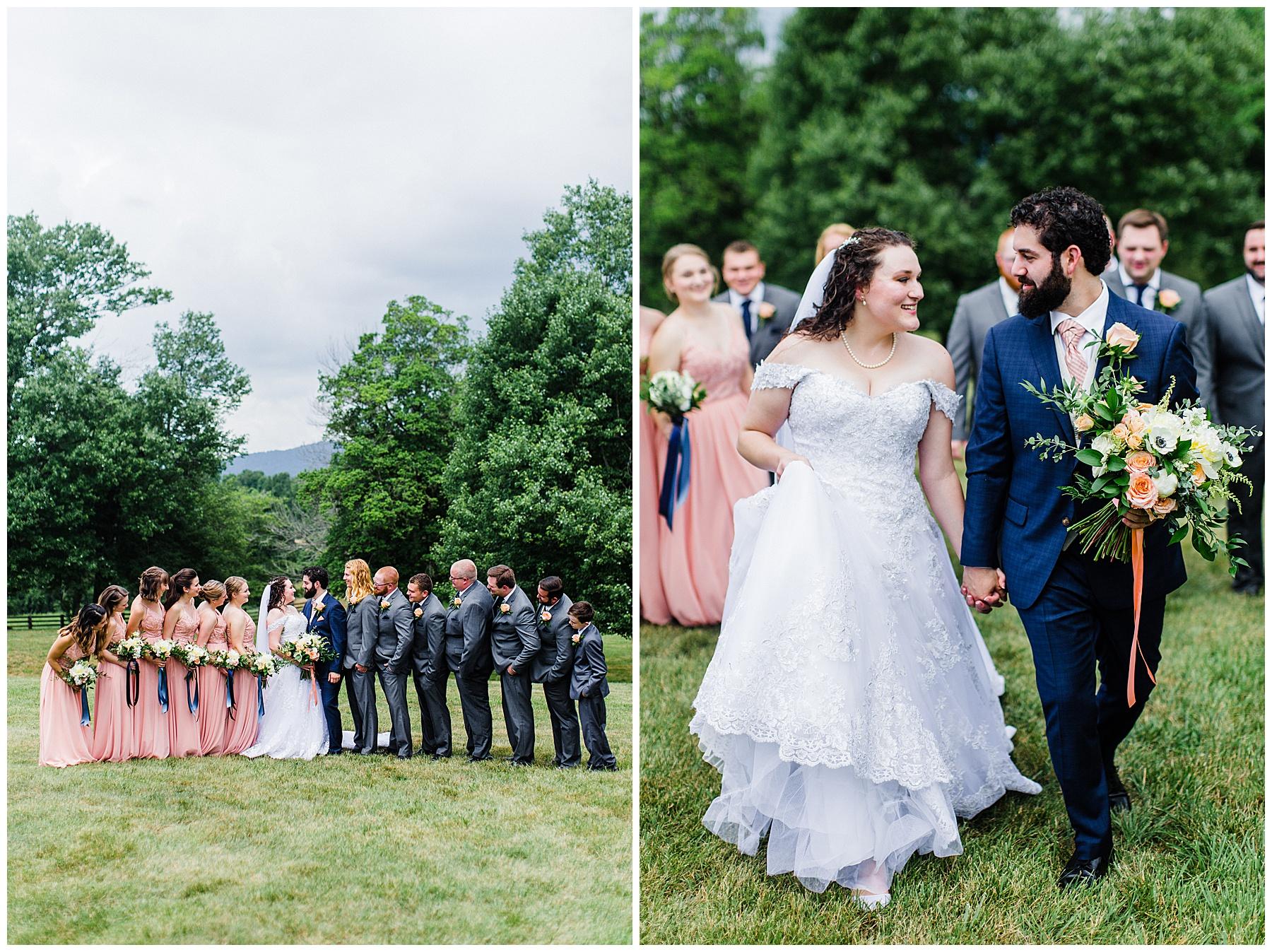 oak-ridge-estate-wedding-virginia-photographer20.jpg