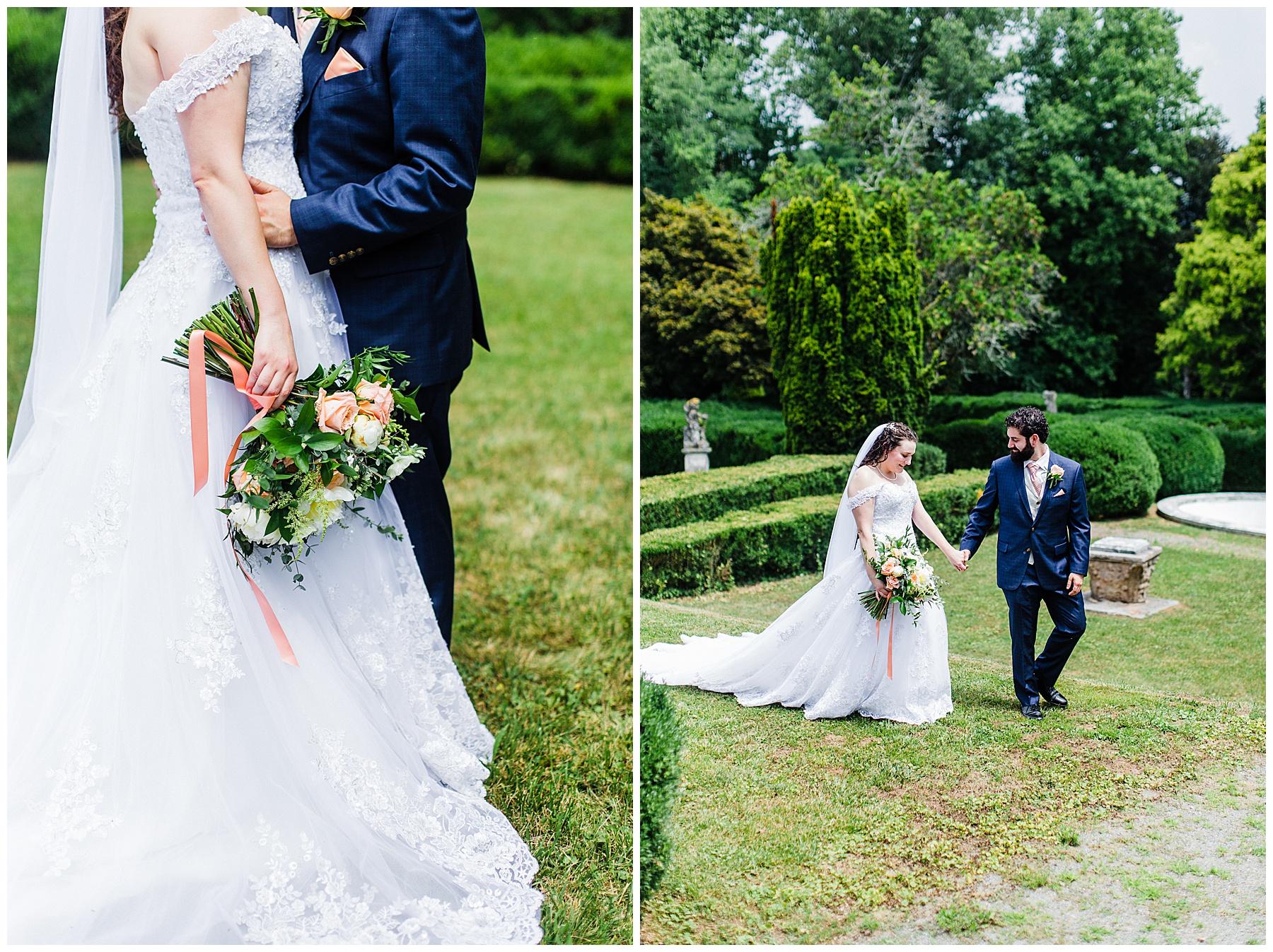 oak-ridge-estate-wedding-virginia-photographer18.jpg
