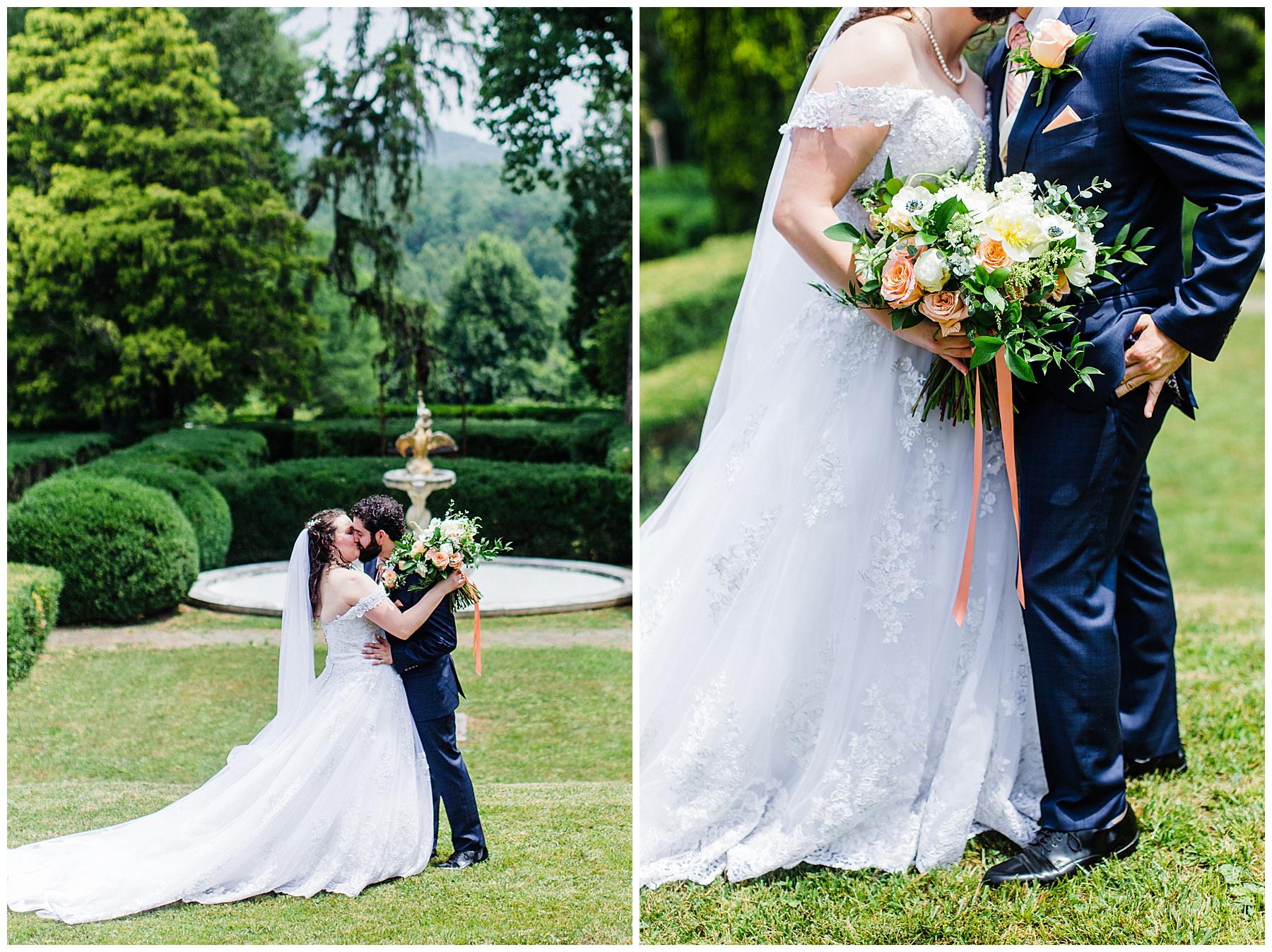 oak-ridge-estate-wedding-virginia-photographer17.jpg