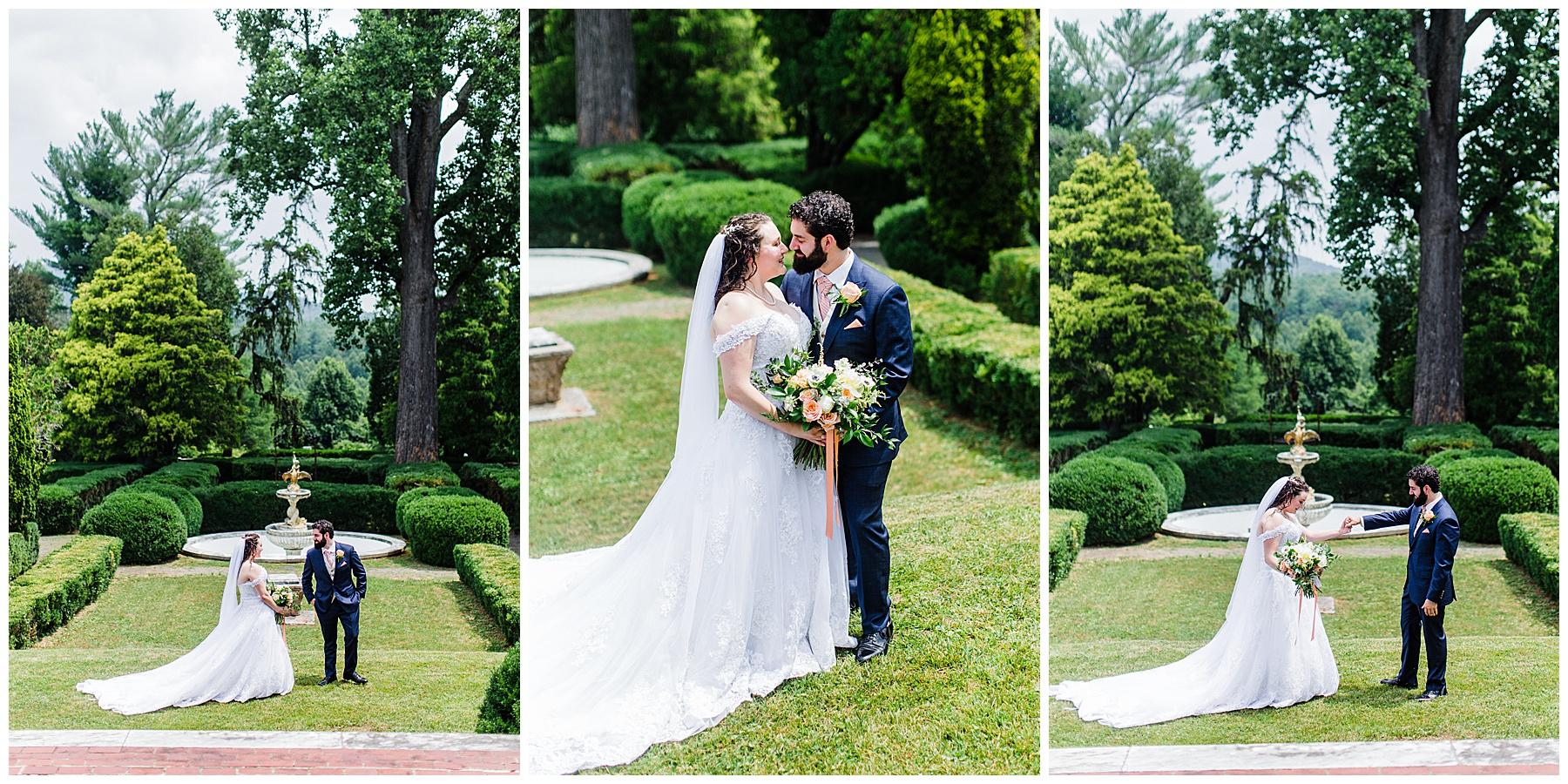 oak-ridge-estate-wedding-virginia-photographer16.jpg