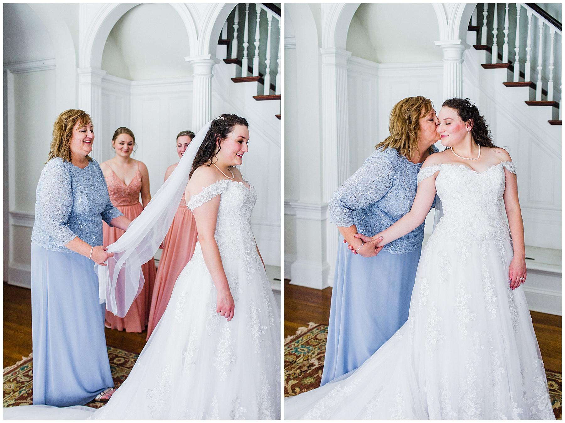 oak-ridge-estate-wedding-virginia-photographer10.jpg