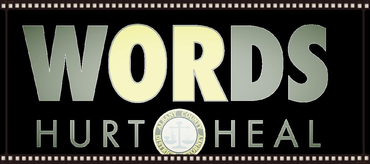 WORDSlogo