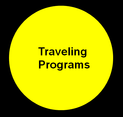 WORDS Travelling Programs.PNG