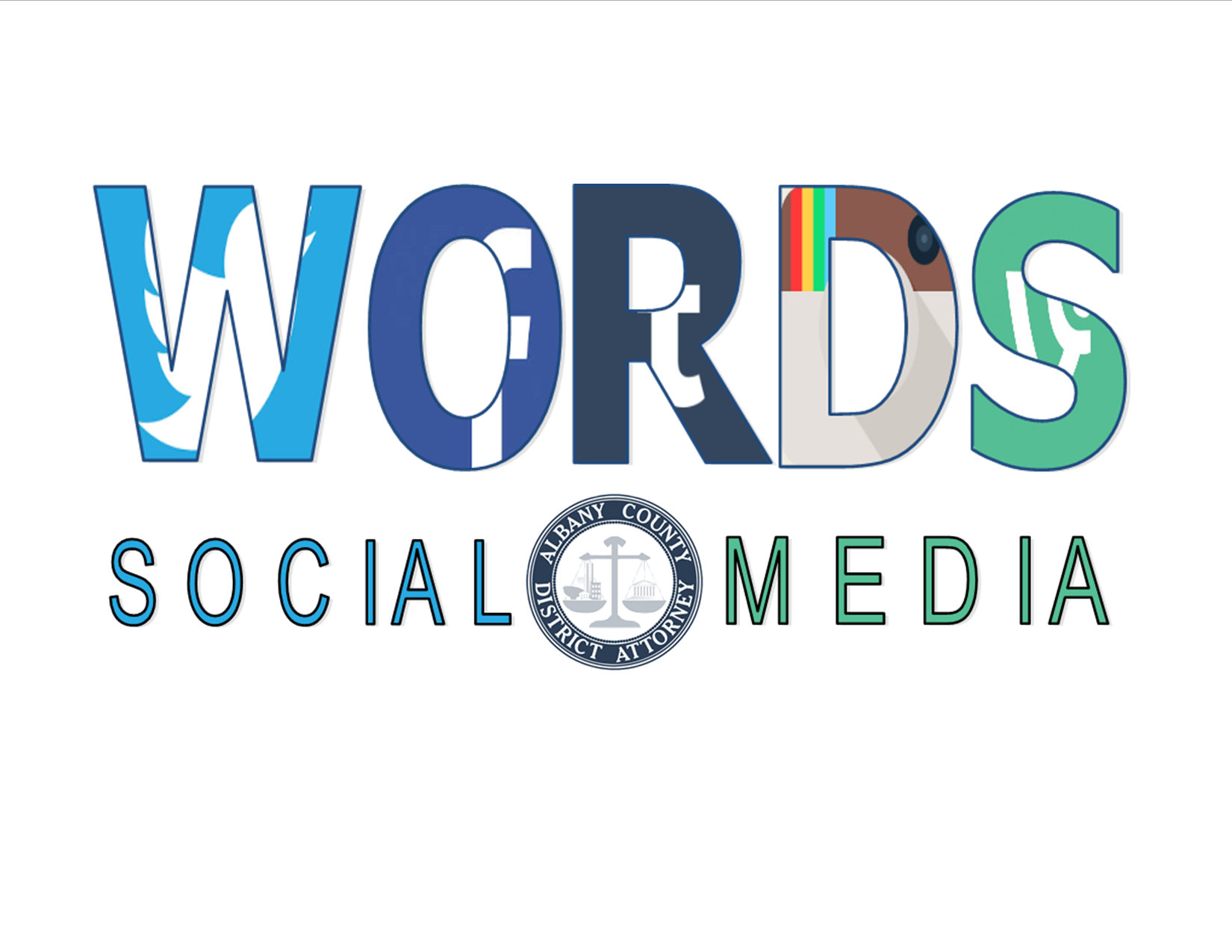 WORDS SOCIAL MEDIA LOGO.png