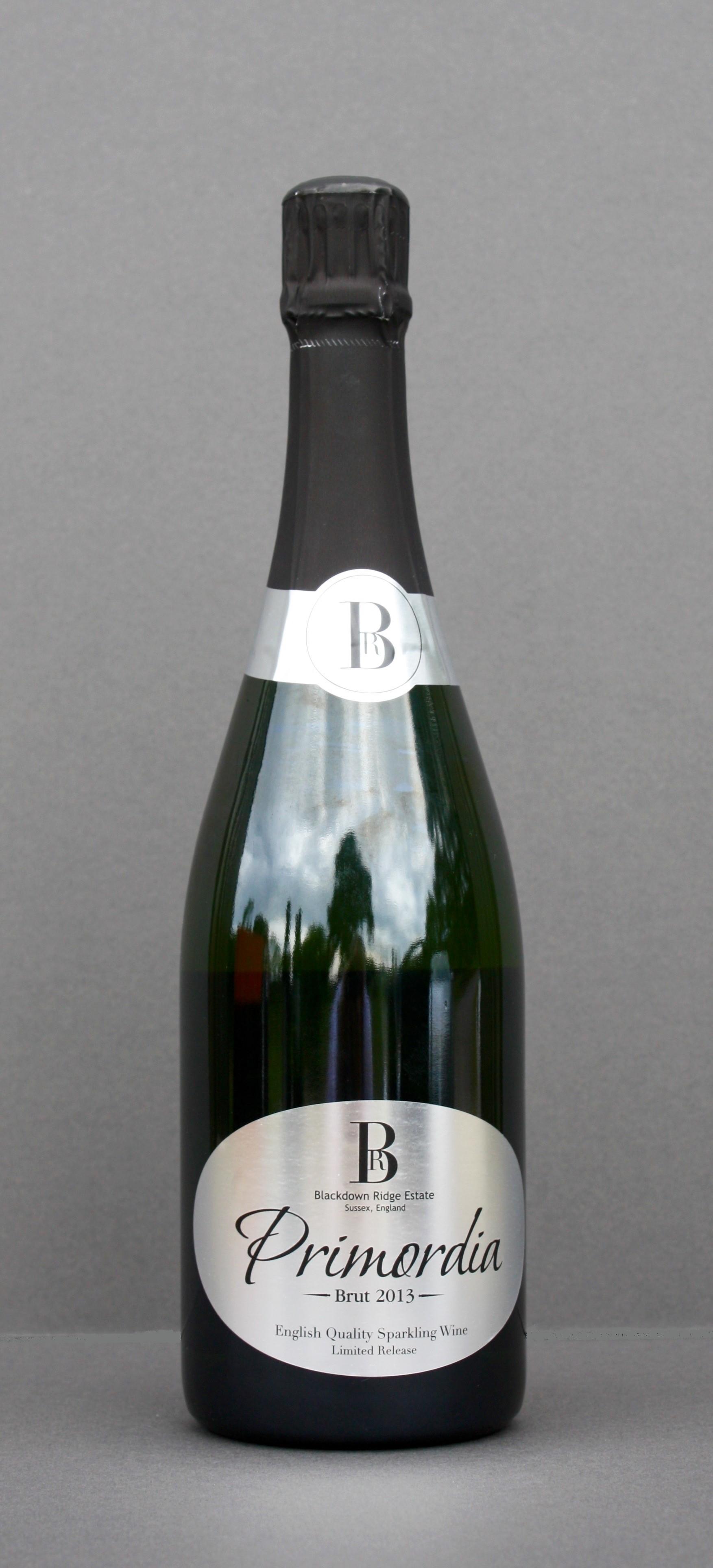2014 wines - sparkling.jpg
